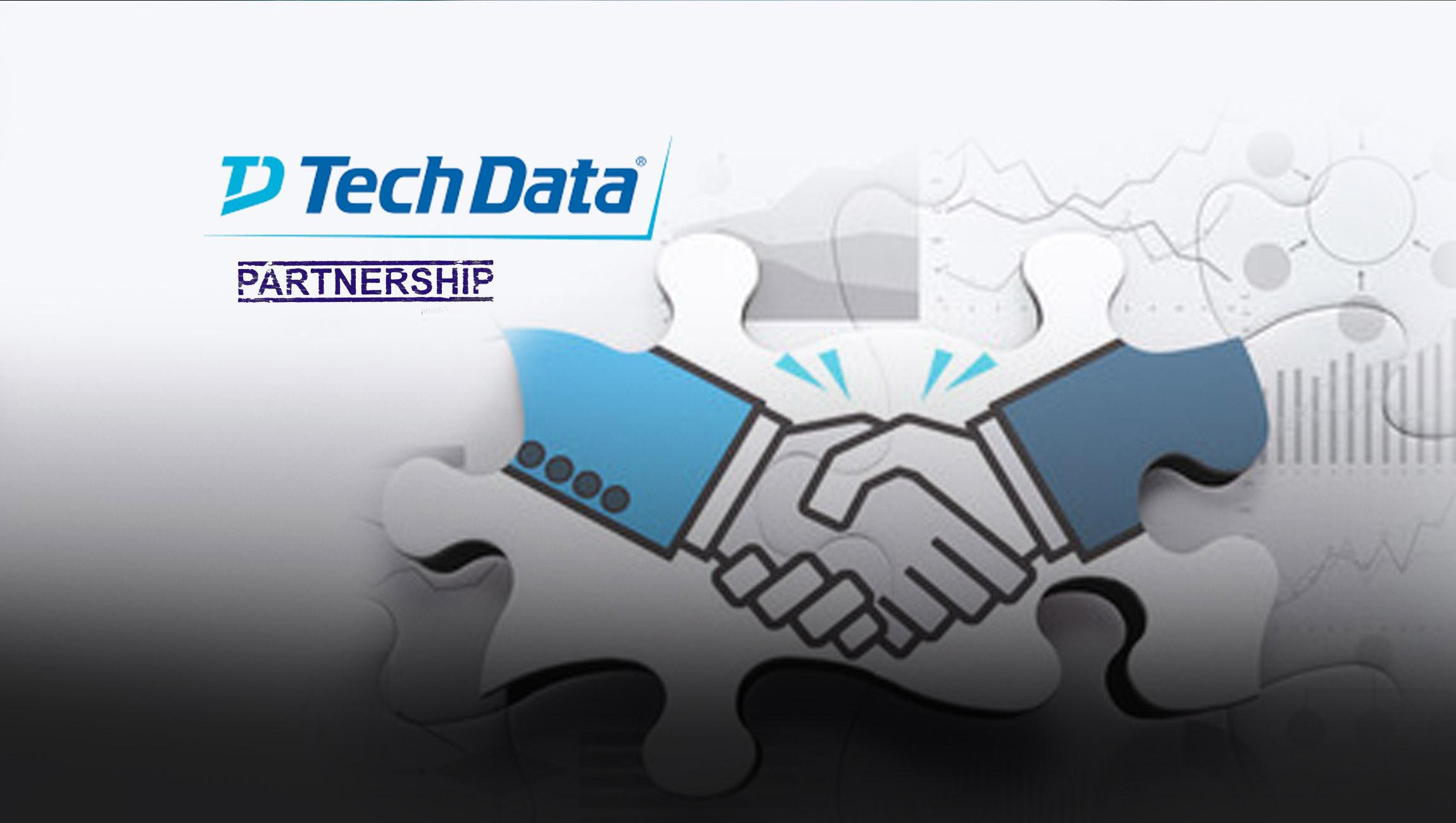 Tech-Data-Awarded-2021-Microsoft-Worldwide-Partner-of-the-Year_-Indirect-Partner-Provider