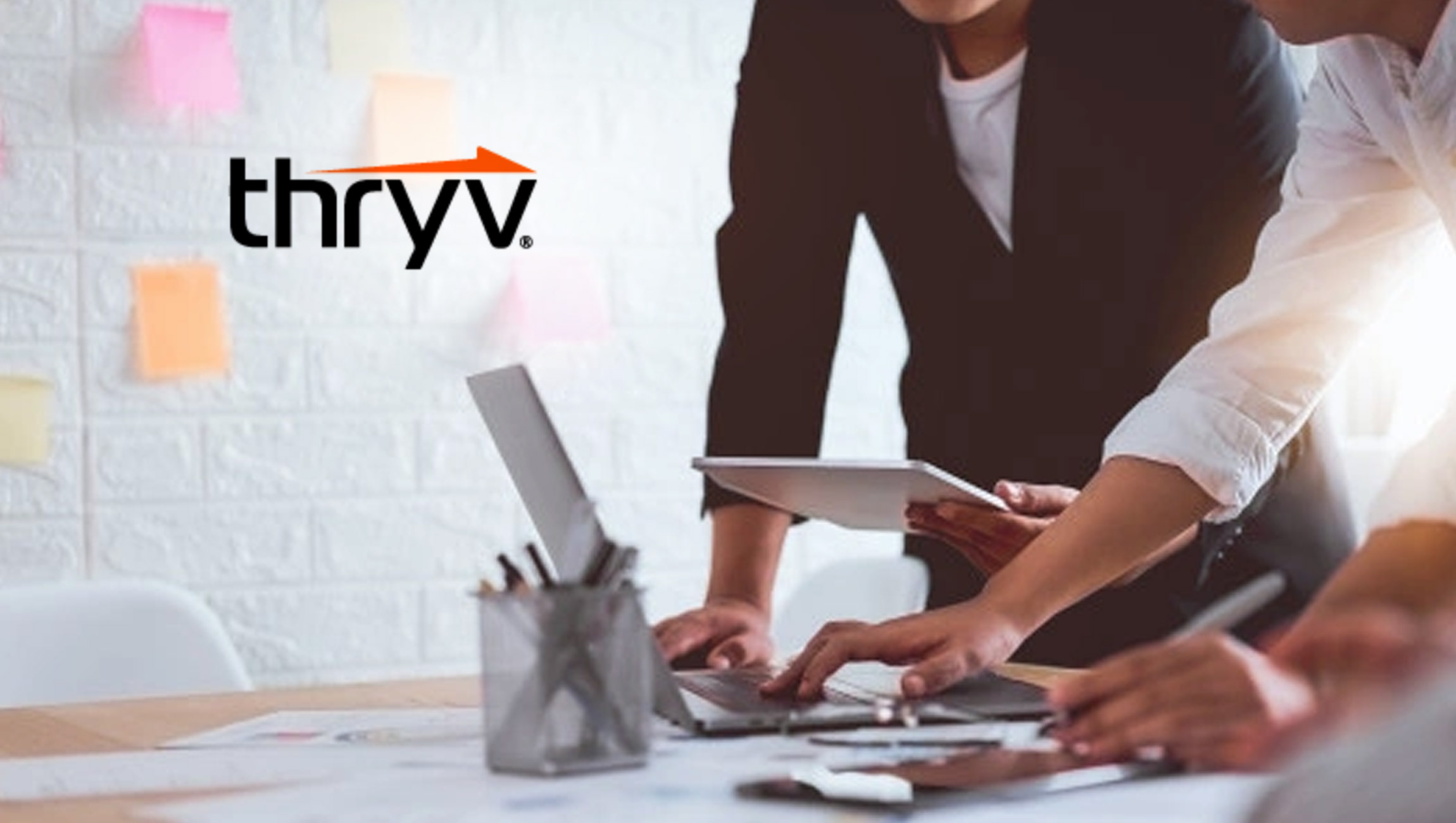Thryv Expands Offering By Launching Free Online Tools for Small Businesses