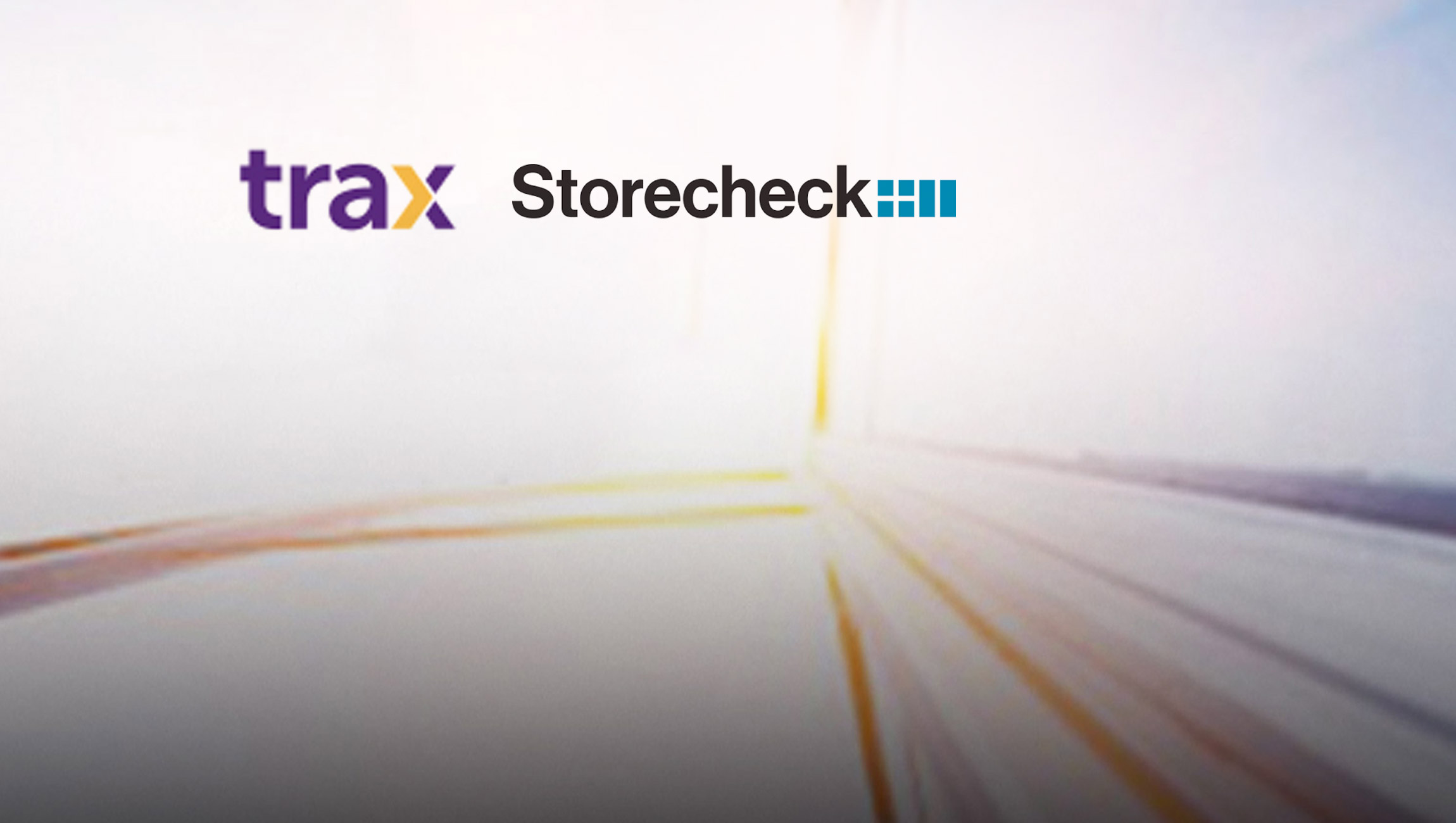 Trax-and-Storecheck-Join-Forces-to-Provide-CPG-Companies-in-Mexico-with-Comprehensive_-Store-Level-Data