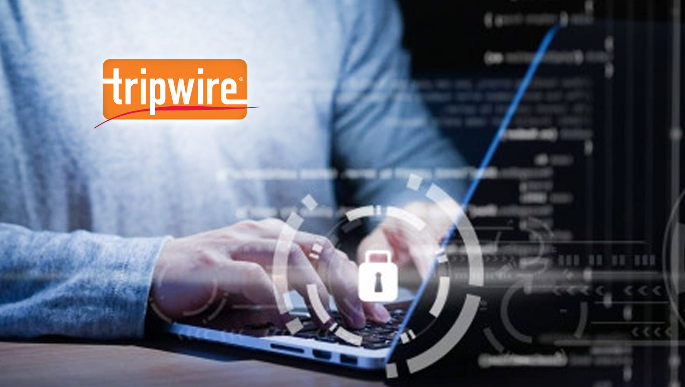 Tripwire-Survey--98%-of-Security-Professionals-Say-Multi-Cloud-Environments-Pose-Greater-Security-Challenges
