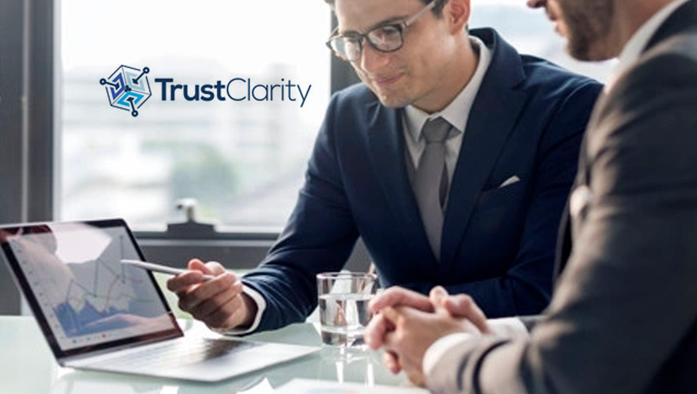 TrustClarity Launches Affiliate and Reseller Programs To Drive Circular Economy