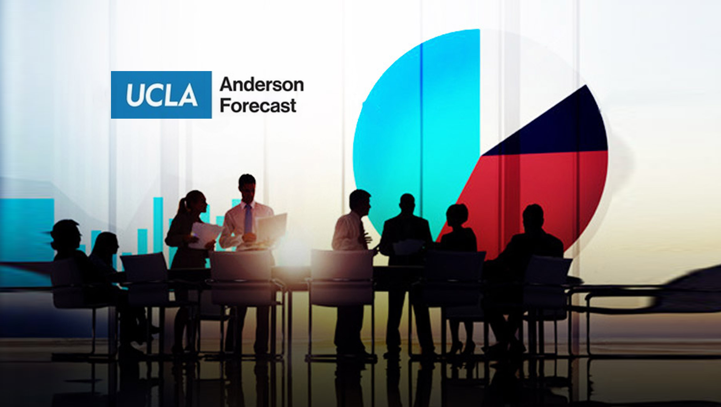 UCLA-Anderson-Forecast-Develops-Unique-Index-to-Track-Online-Microbusiness-Activity