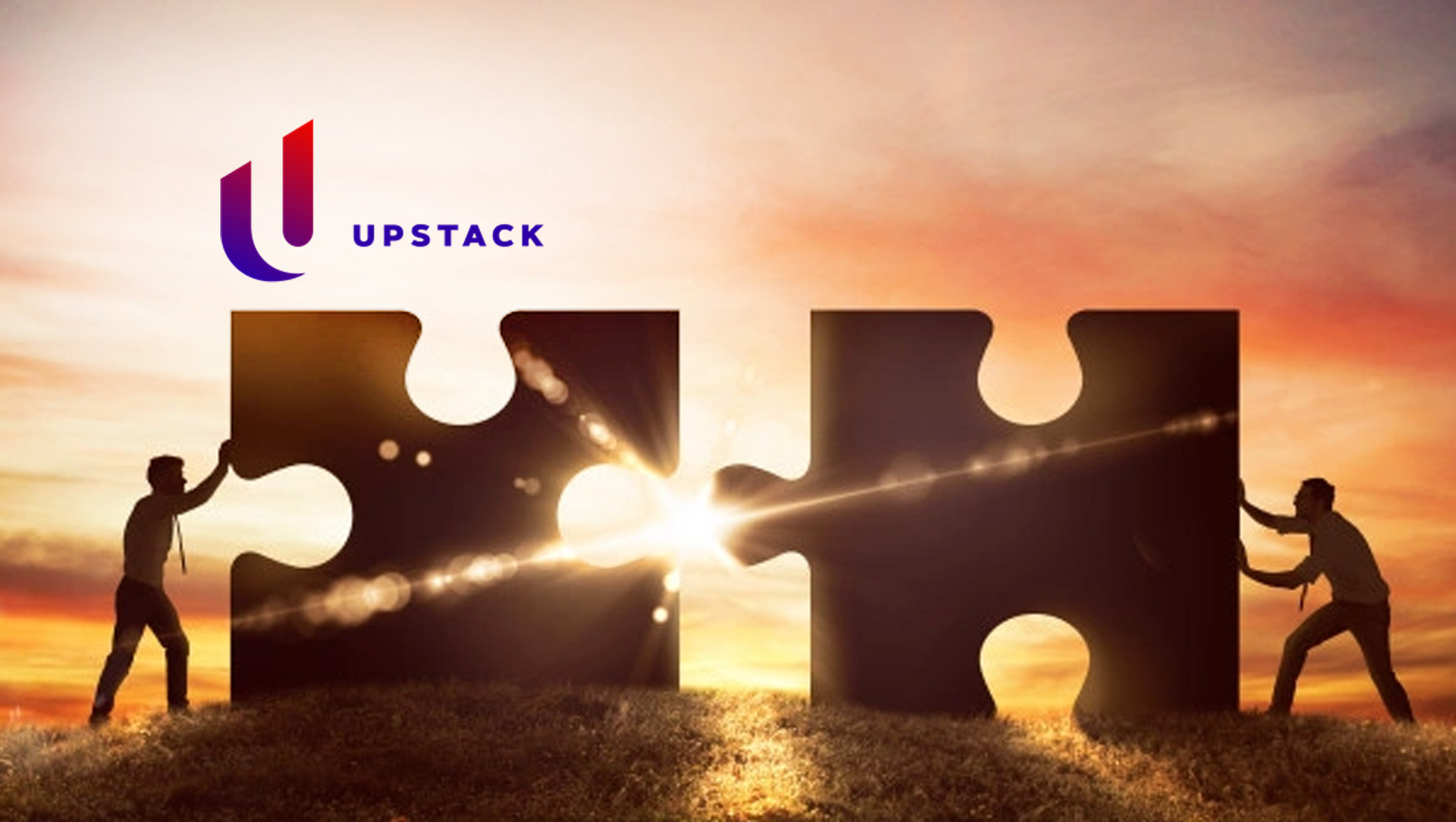UPSTACK Acquires Telecom and Cloud Advisory Firm LanYap Networks