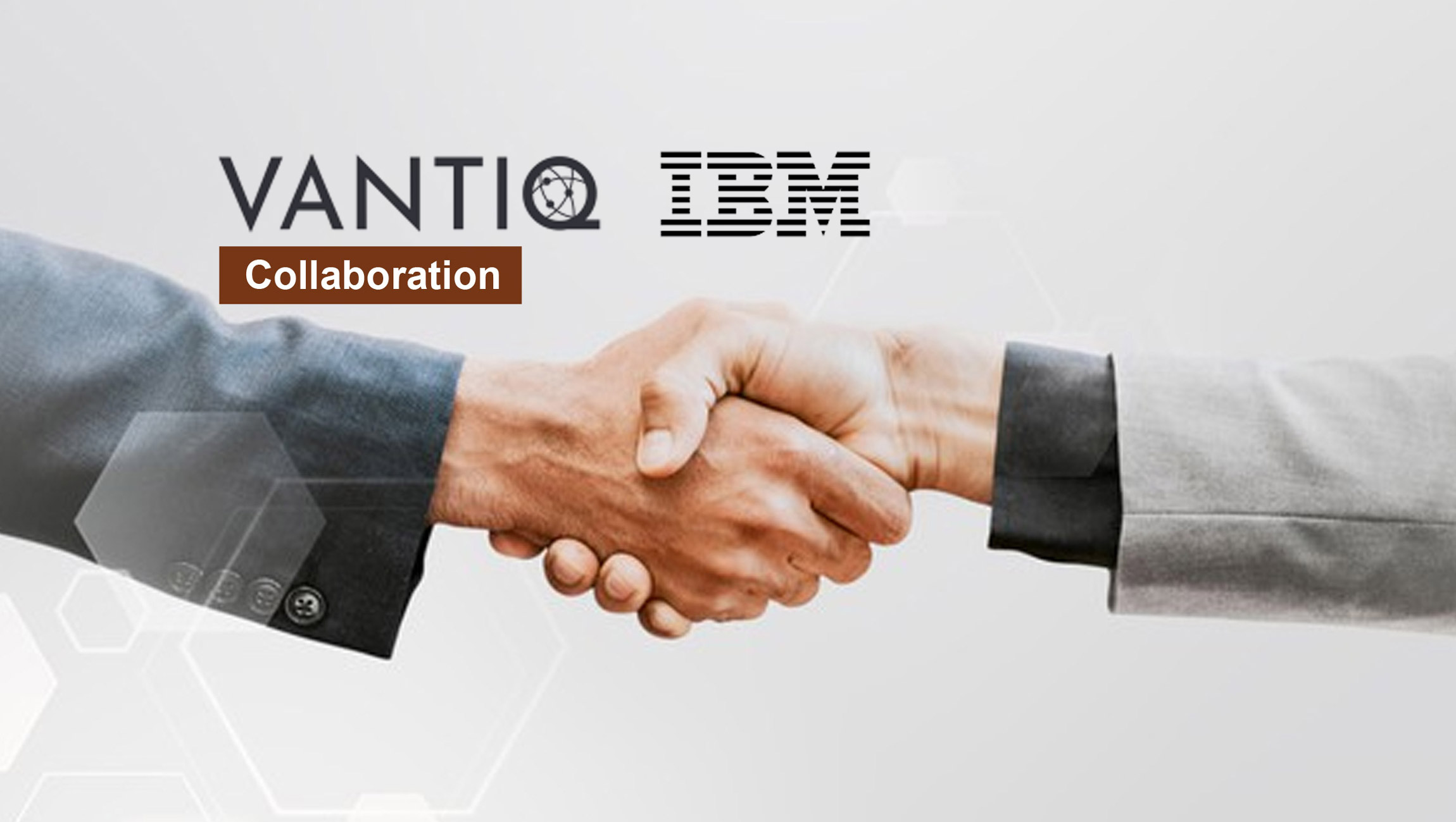 Vantiq and IBM Collaborate to Deliver Edge Solutions at Scale for Enterprise Clients