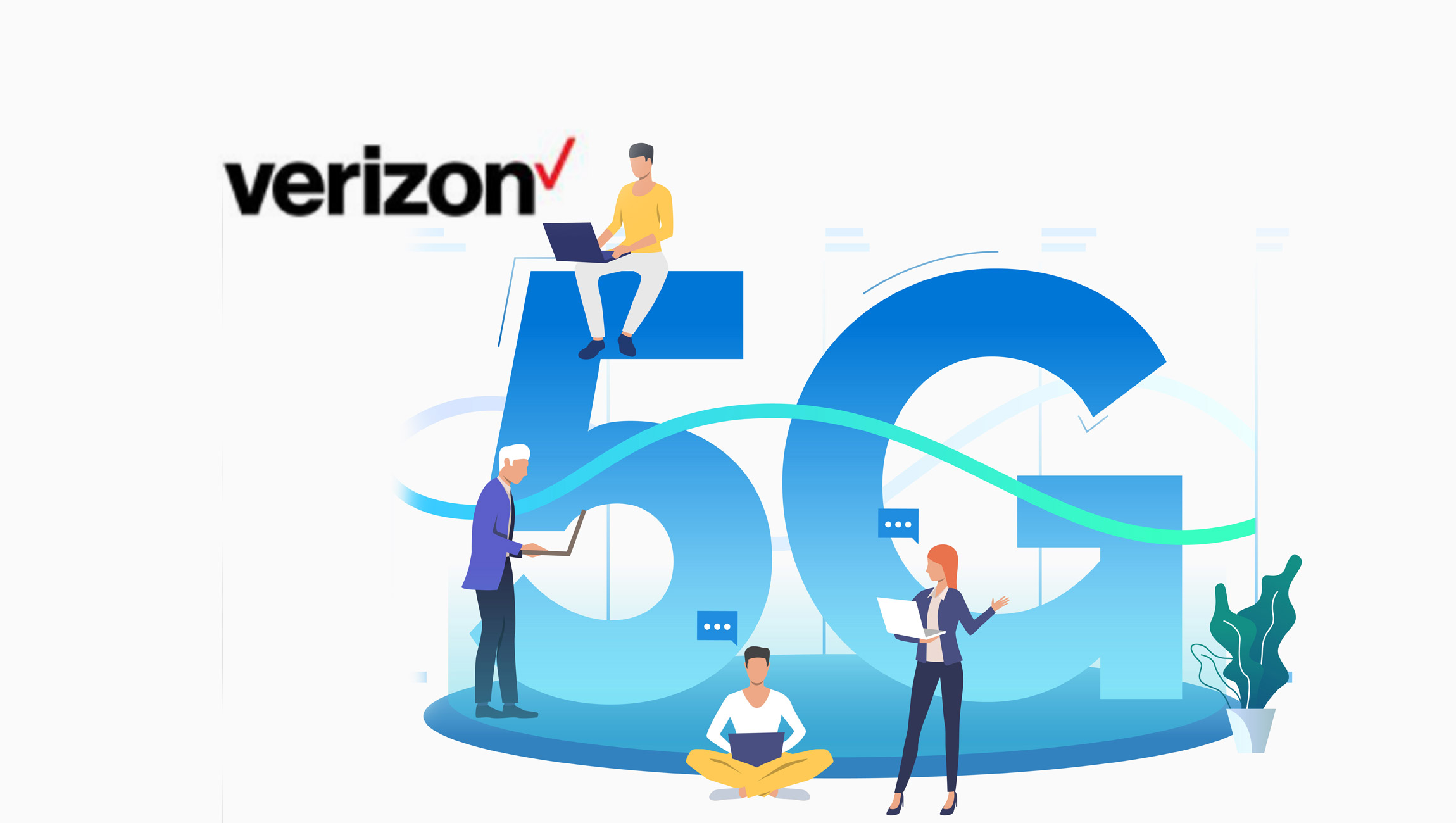 Verizon-Business-continues-rapid-expansion-of-5G-Business-Internet