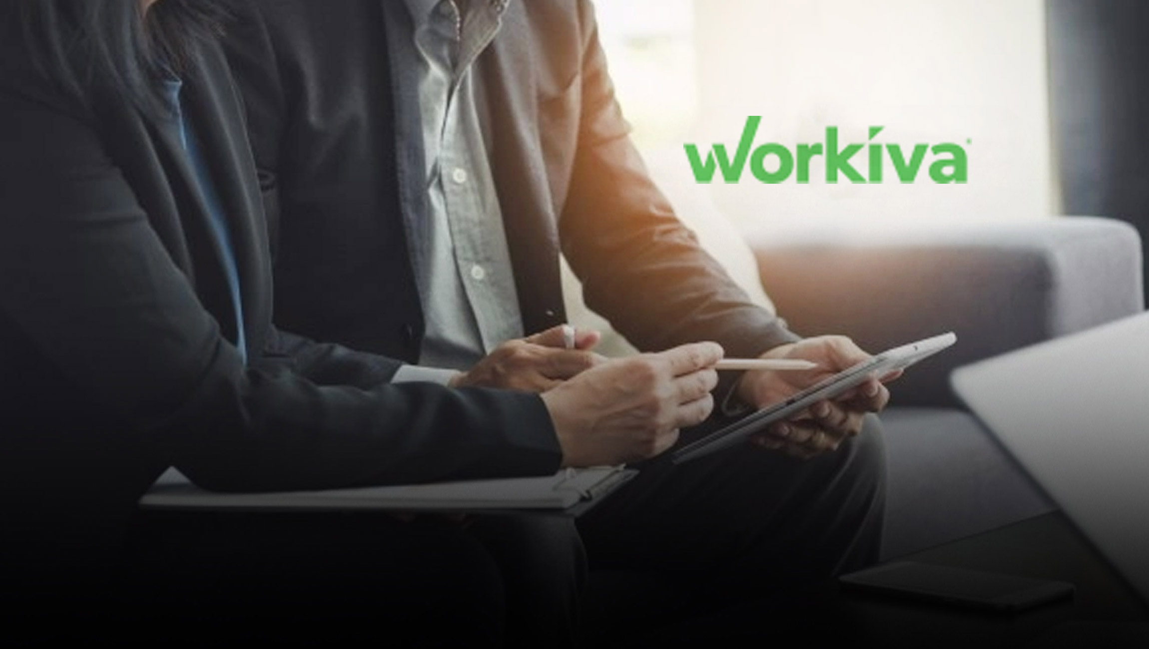 Workiva-Extends-Value-of-Cloud-Platform-with-Launch-of-New-SaaS-Marketplace