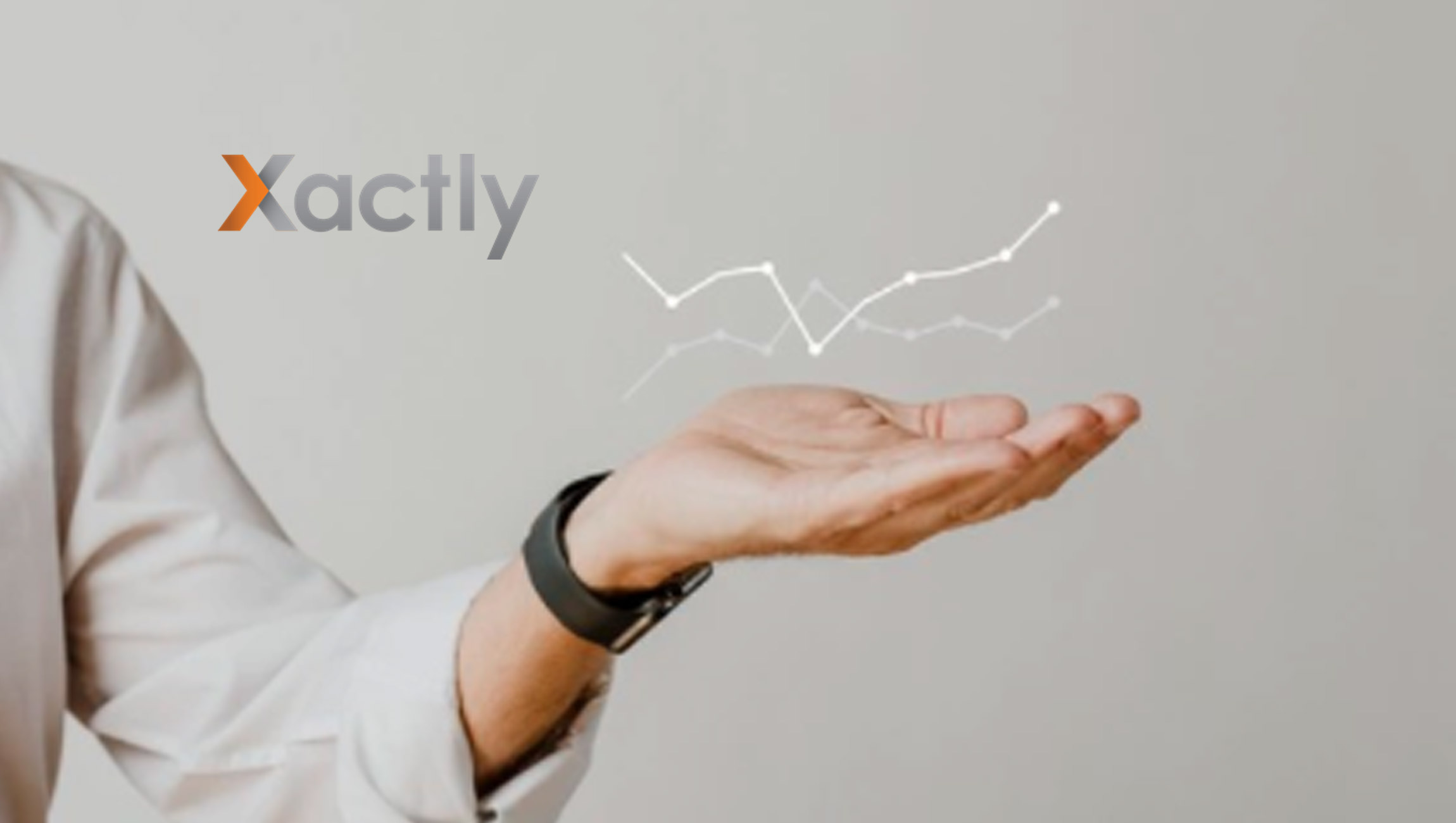 Xactly Taps World-Class Marketing Executive Johann Wrede as CMO to Spearhead Innovative Brand Initiatives and Accelerate Global Growth