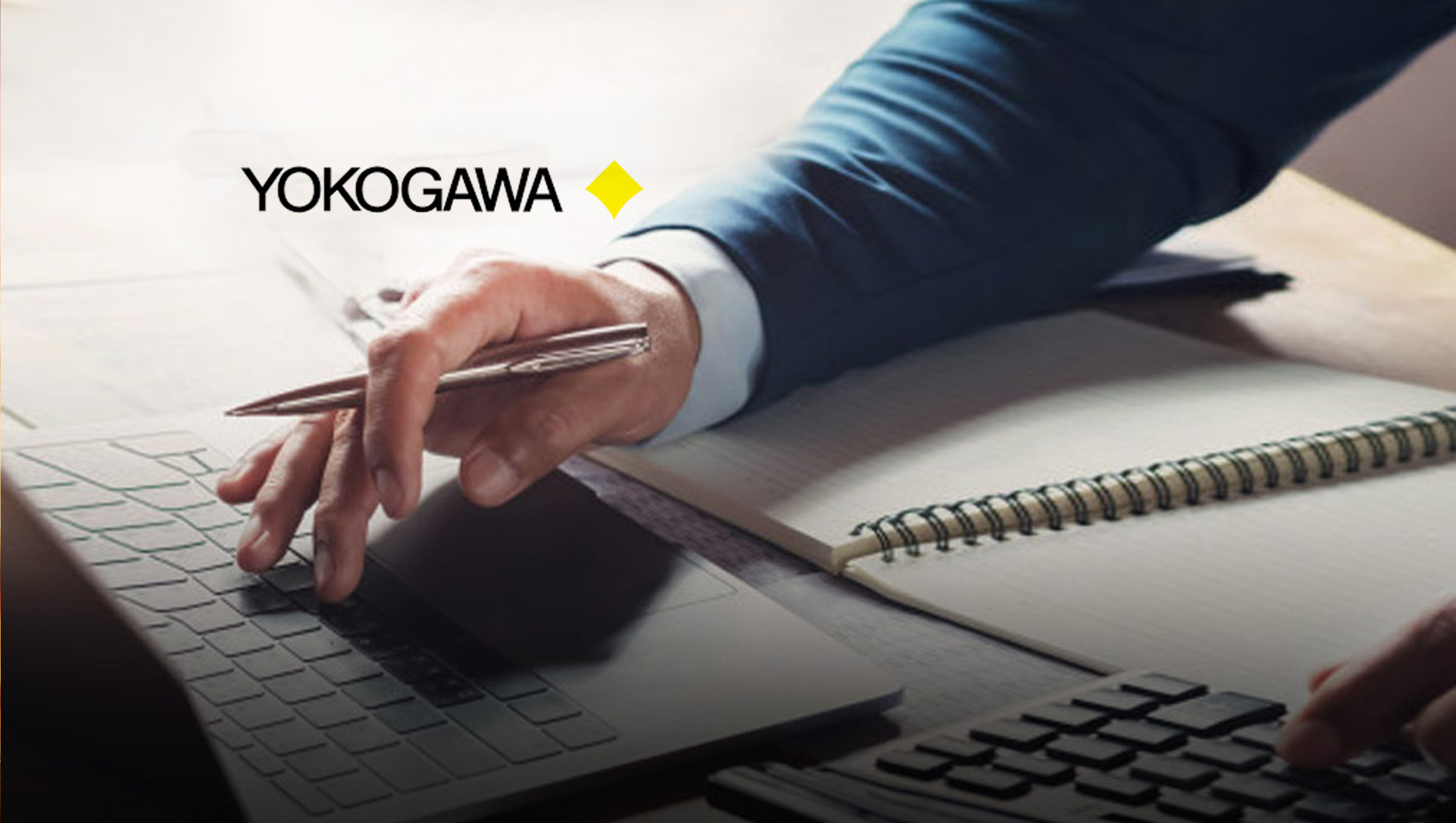 Yokogawa Opens Registration for Y NOW 2021 Virtual Event Focused on Autonomous Operations