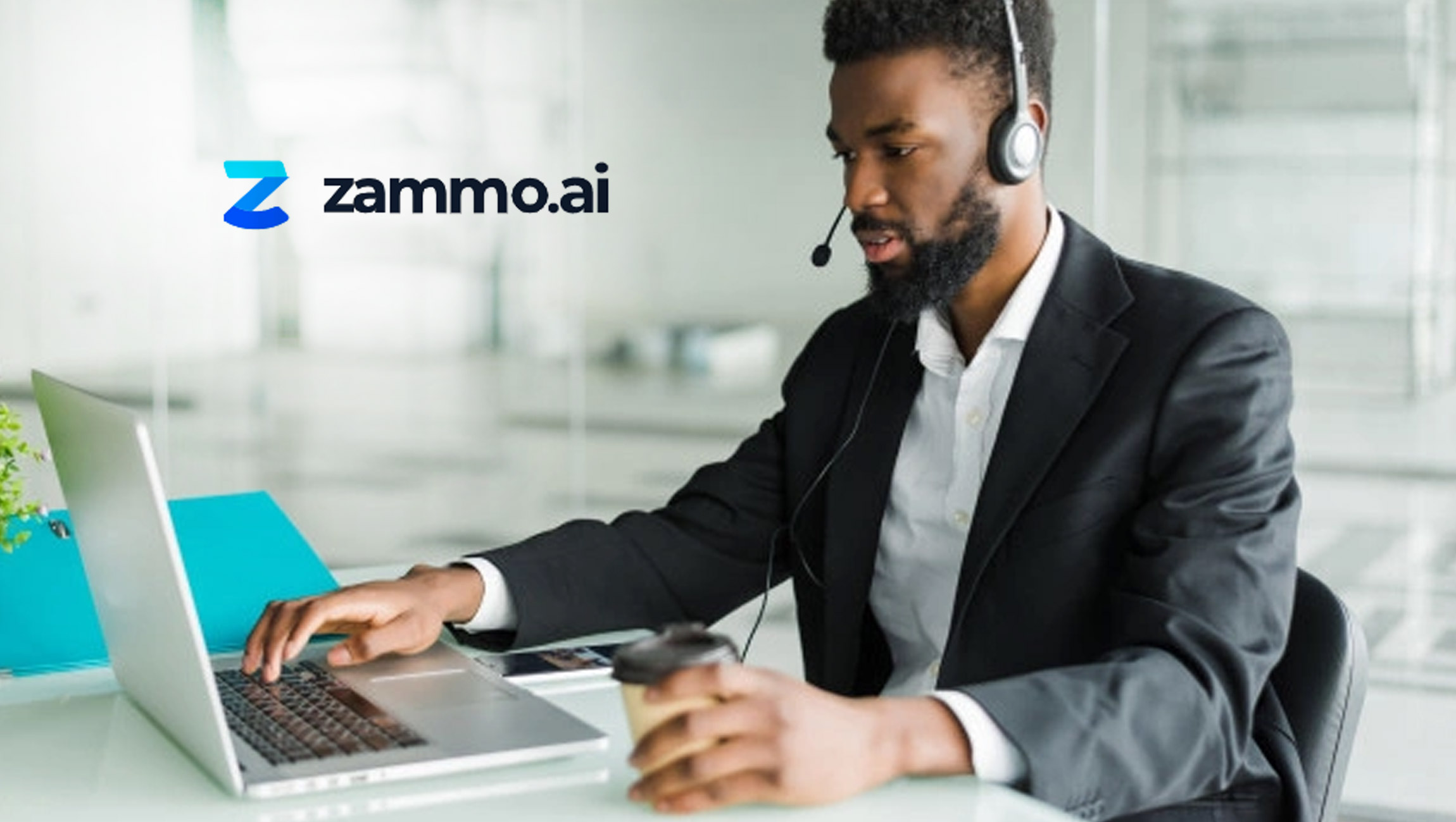 Zammo.ai-Named-Hot-Vendor-in-AI-for-the-Intelligent-Contact-Center-by-Aragon-Research
