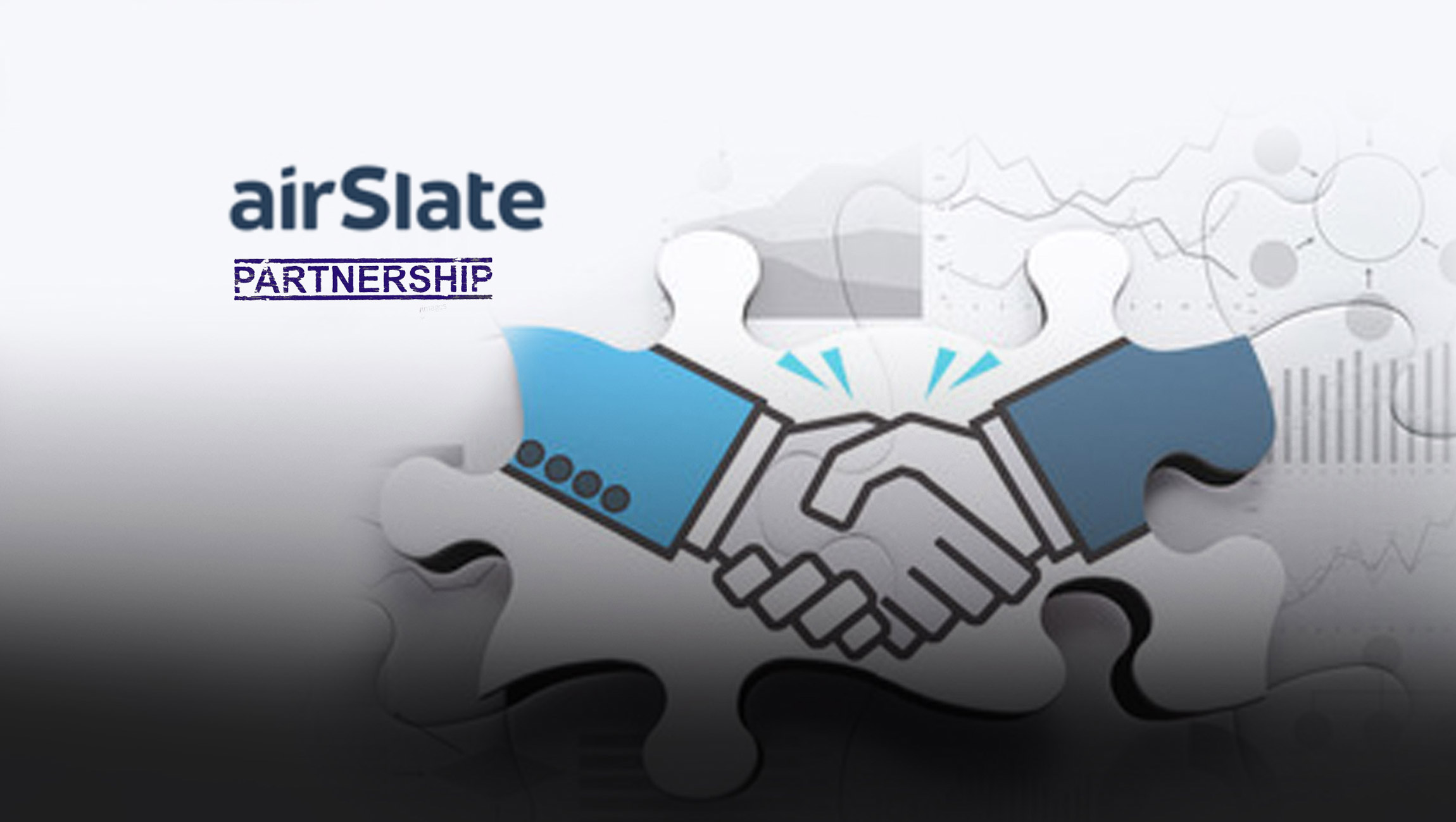 airSlate Partners with RentTango to Improve Electronic Signature Within the Real Estate Industry