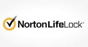 Latest Norton Consumer Cyber Safety Pulse Report Unveils Top Phishing Scams