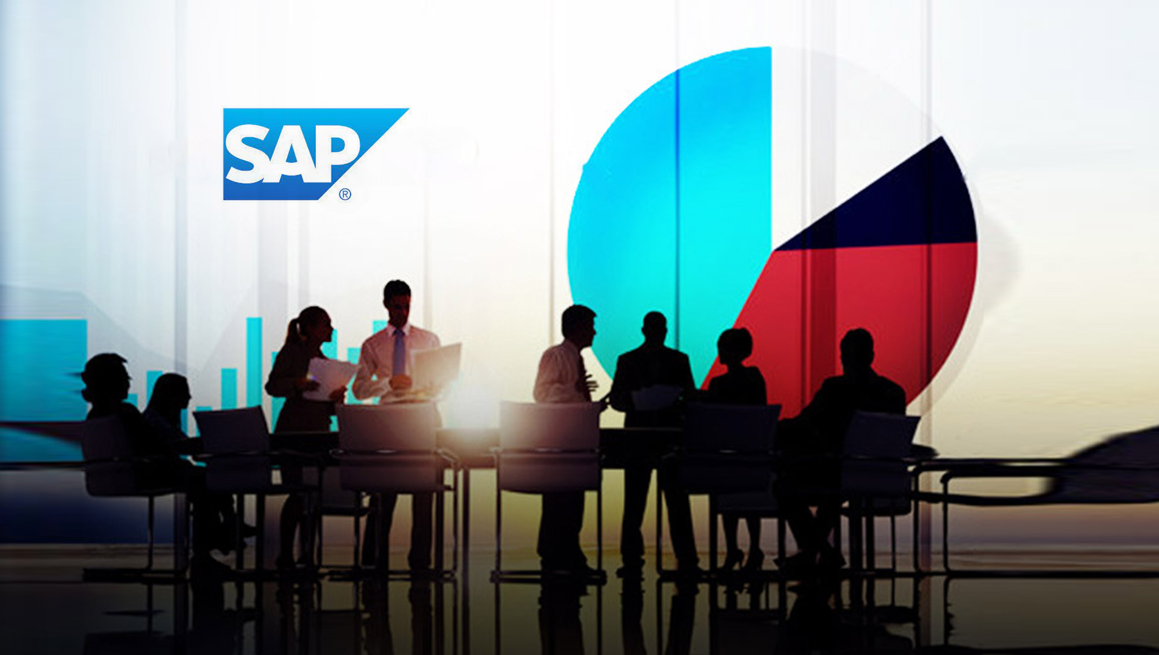 SAP Recognized as a Leader in 2021 Gartner Magic Quadrant for Sales Force Automation