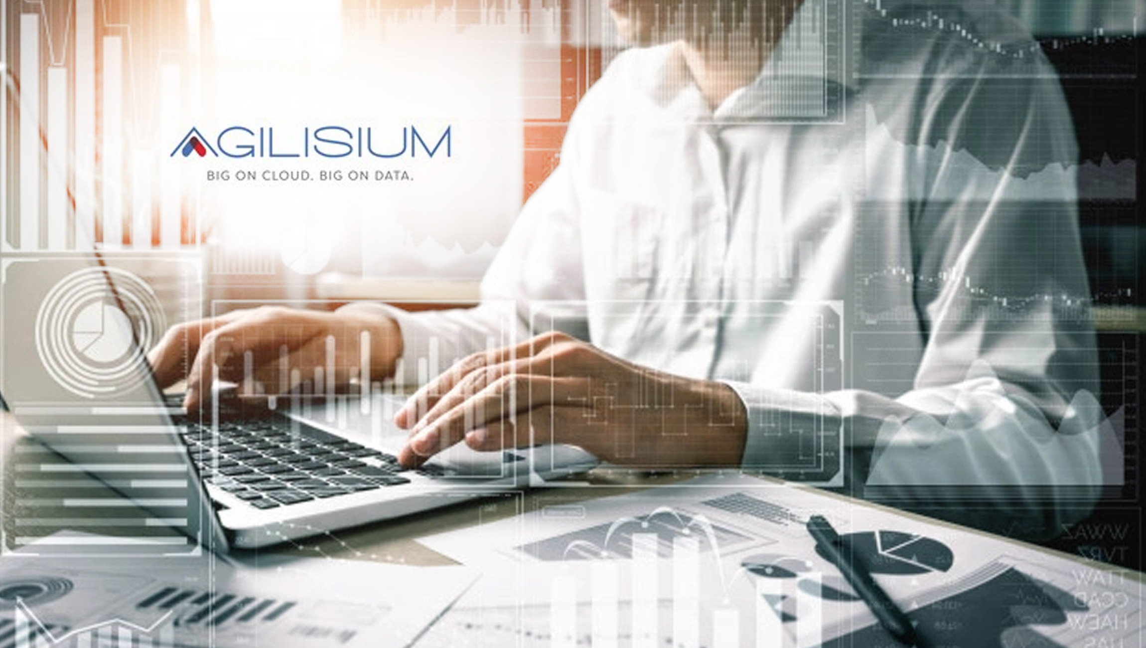 5th-Year-In-Row-Inc.-5000-Ranks-Agilisium-Consulting-among-the-Fastest-Growing-Private-Companies-in-America