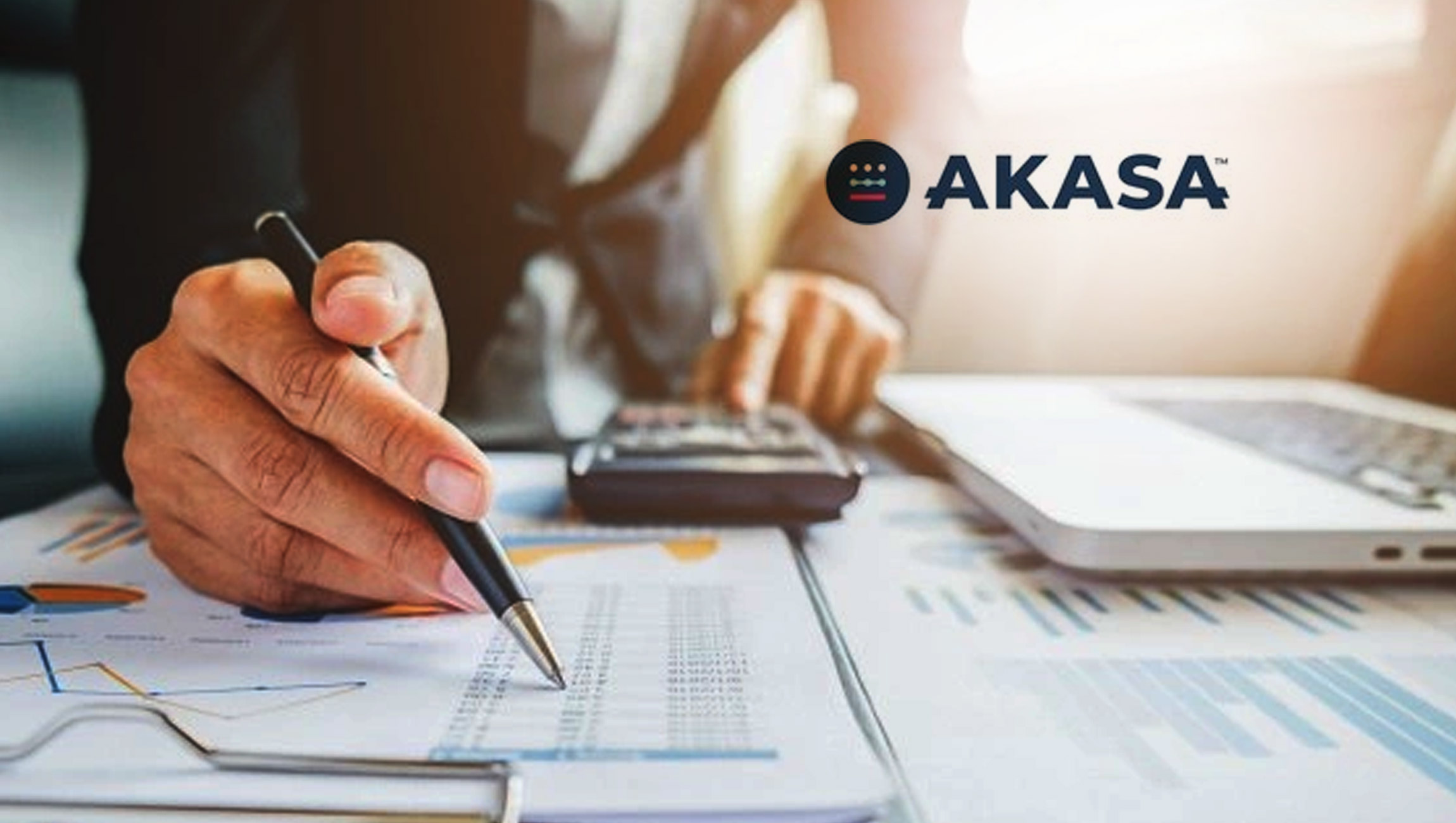 AKASA Ranked as One of the 2021 Best Places to Work in Healthcare