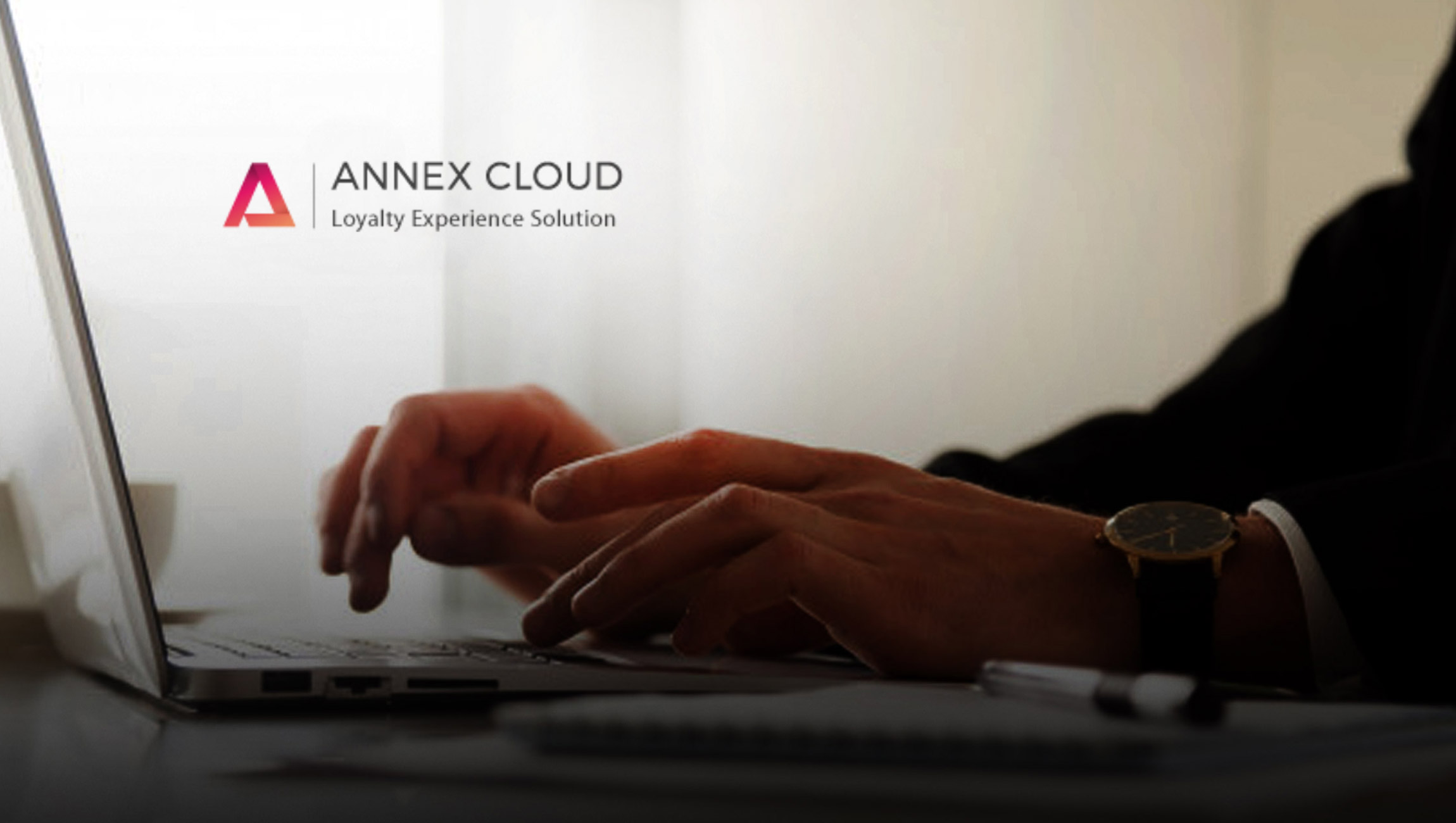 Annex Cloud Named in Q3 2021 Now Tech Report for Promotions and Offer Management Providers