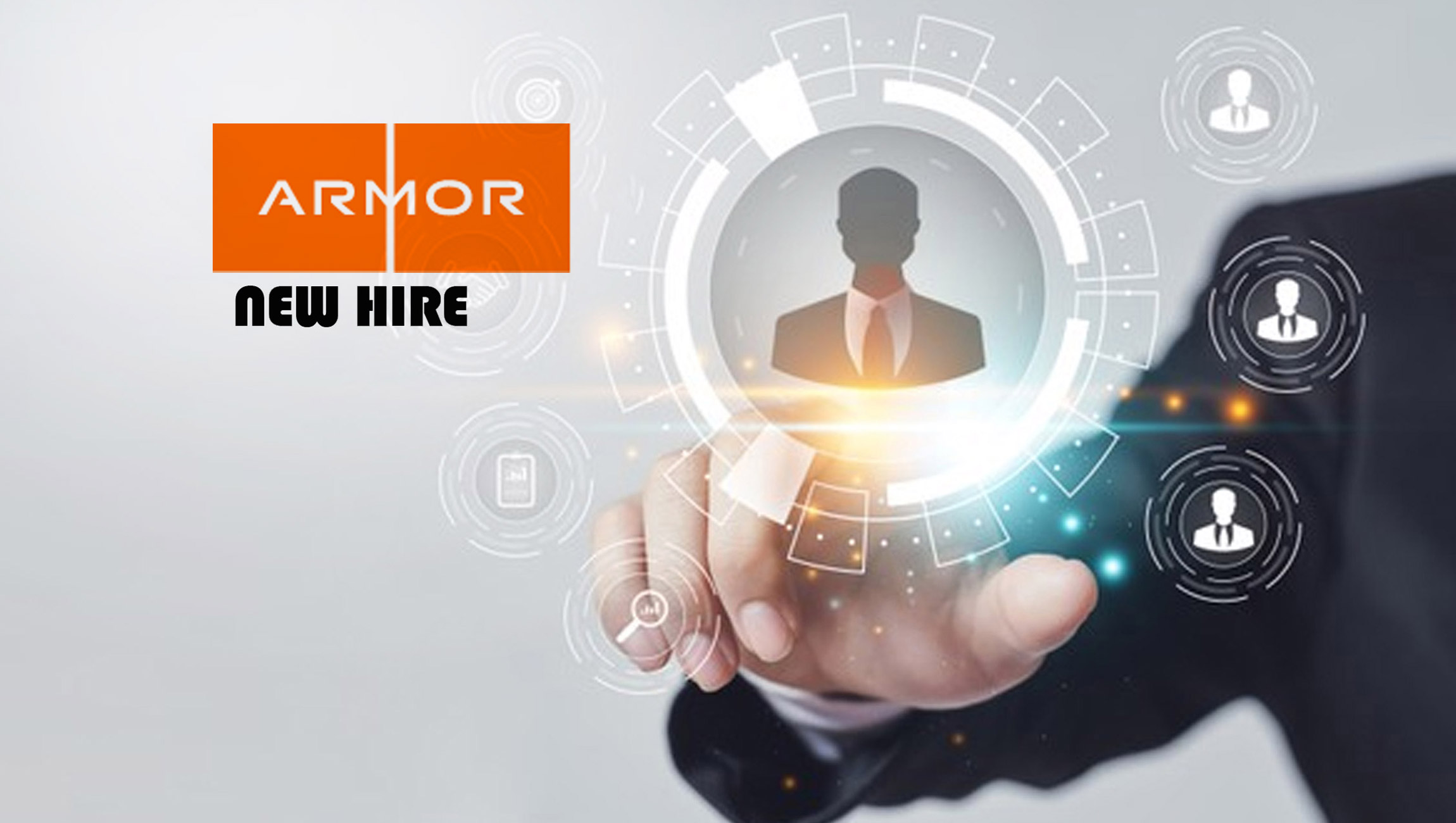 Armor-Cloud-Security-Names-MSP-Guru-Christine-Gassman-Director-of-Global-Channel-Engagement