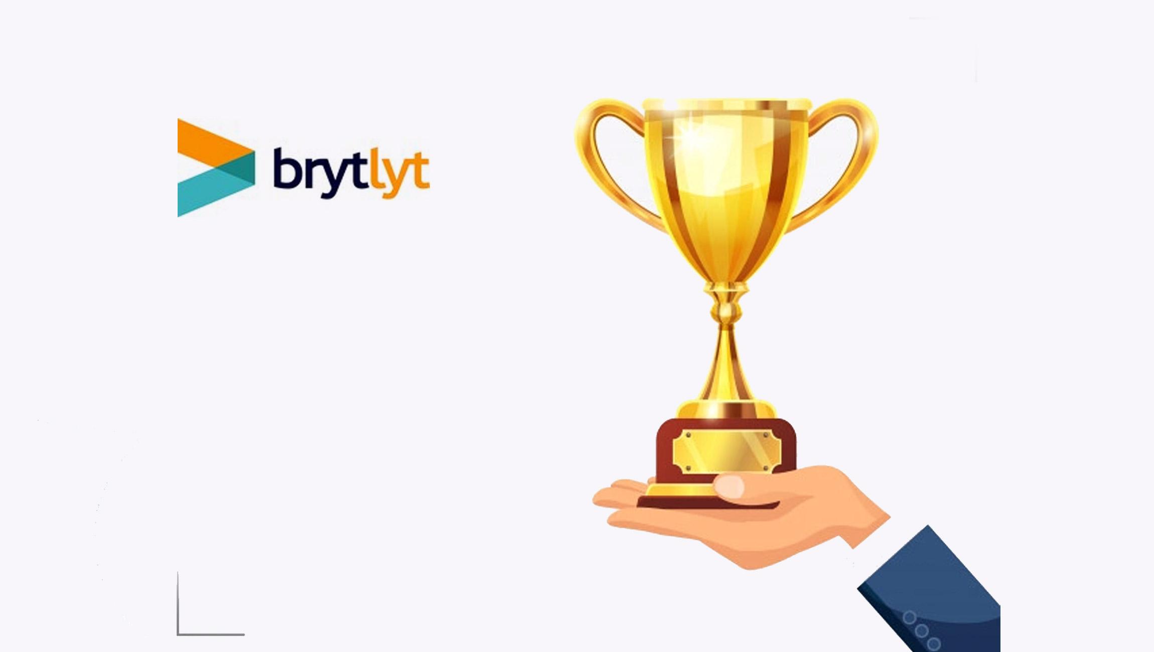 Brytlyt-Awarded-U.S.-Patent-for-Relational-JOINs-Algorithm