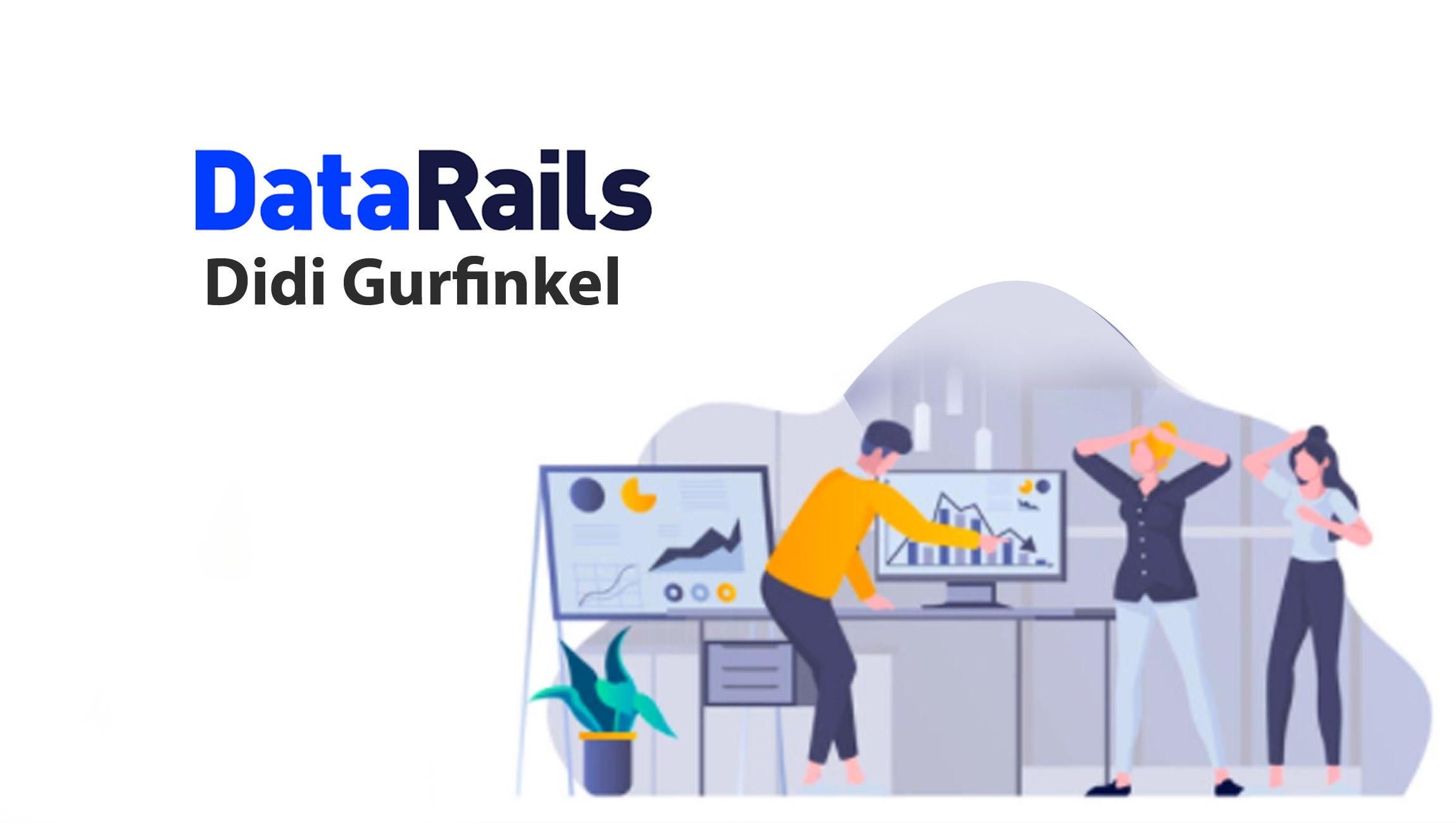 Didi-Gurfinkel_SalesTechStar-guest-DataRails