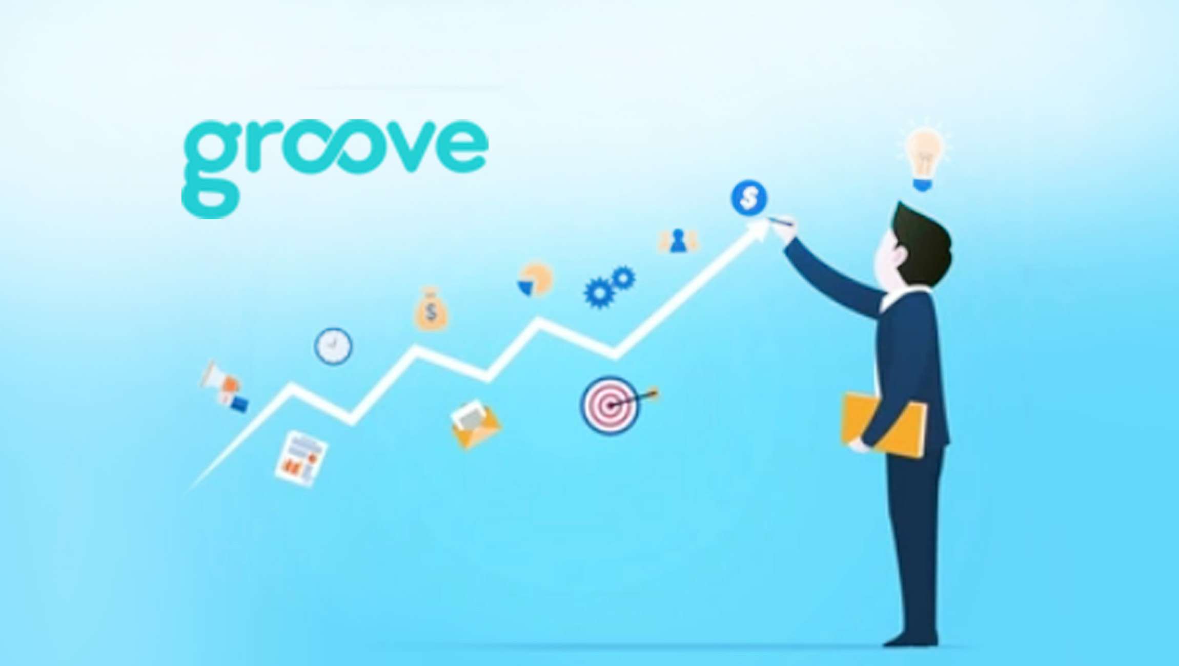 Groove-Named-to-Inc.-5000-List-of-Fastest-Growing-Private-Companies-in-America-for-Third-Year-Running