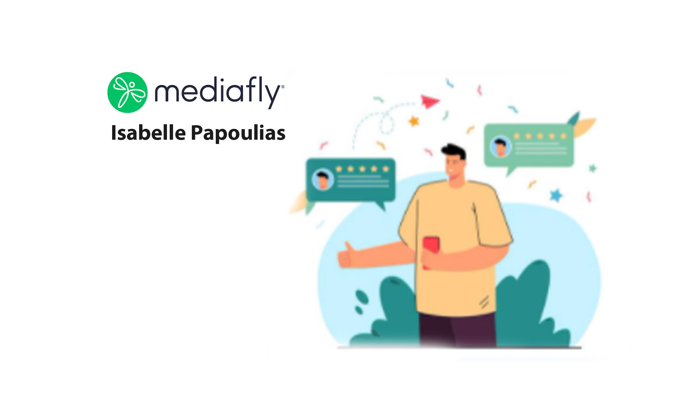 Isabelle-Papoulias_SalesTechStar-guest-MediaFly