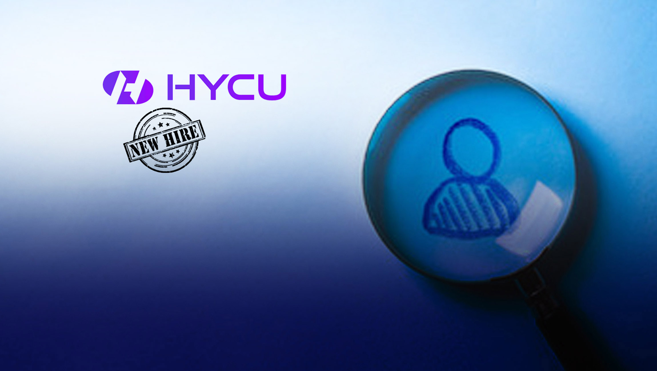 Justin-Endres-Joins-HYCU®-as-Senior-Vice-President_-Global-Sales