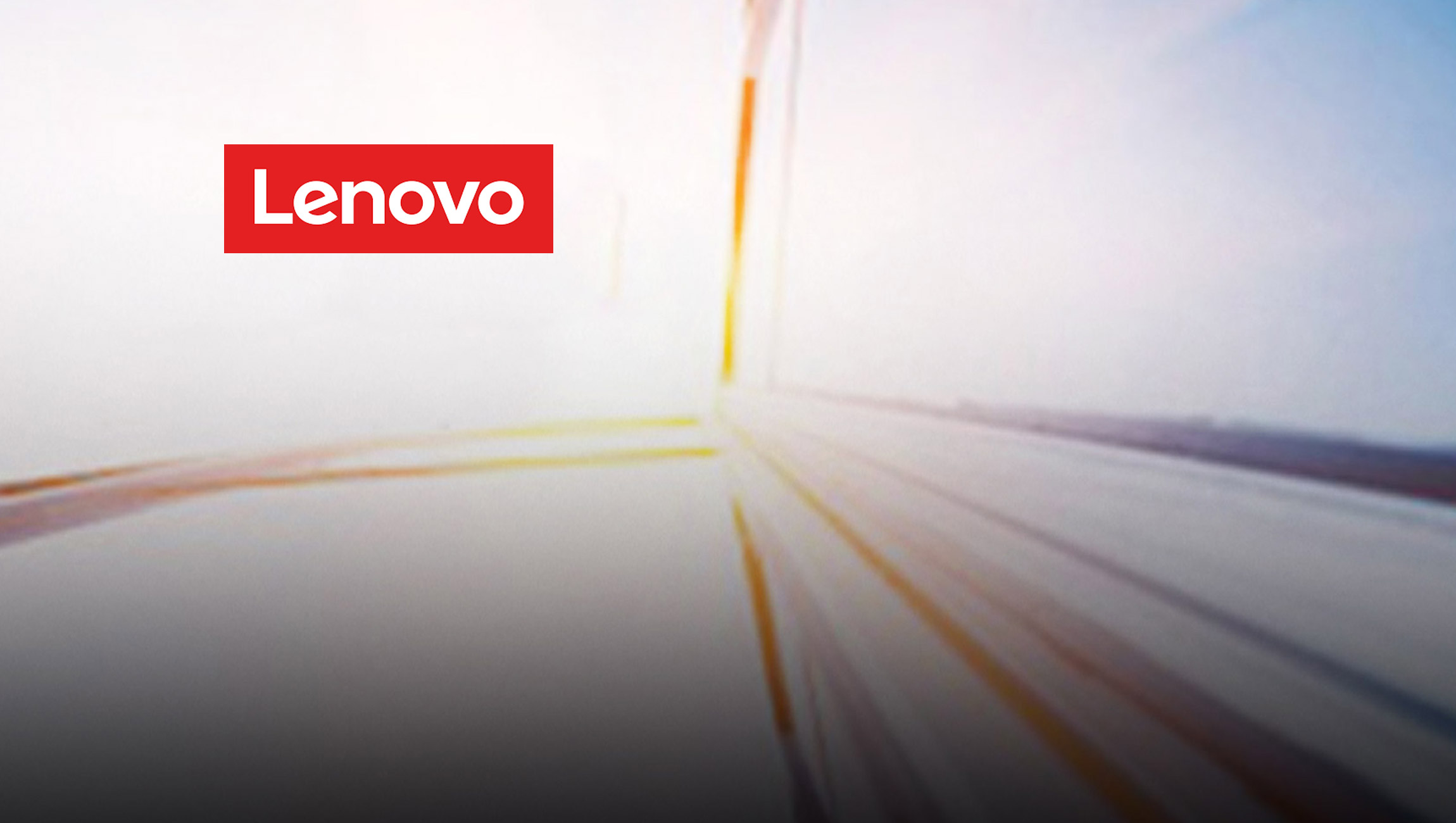 Lenovo-to-Unveil-Solutions-for-the-Next-Reality-at-6th-Annual-Tech-World-Event