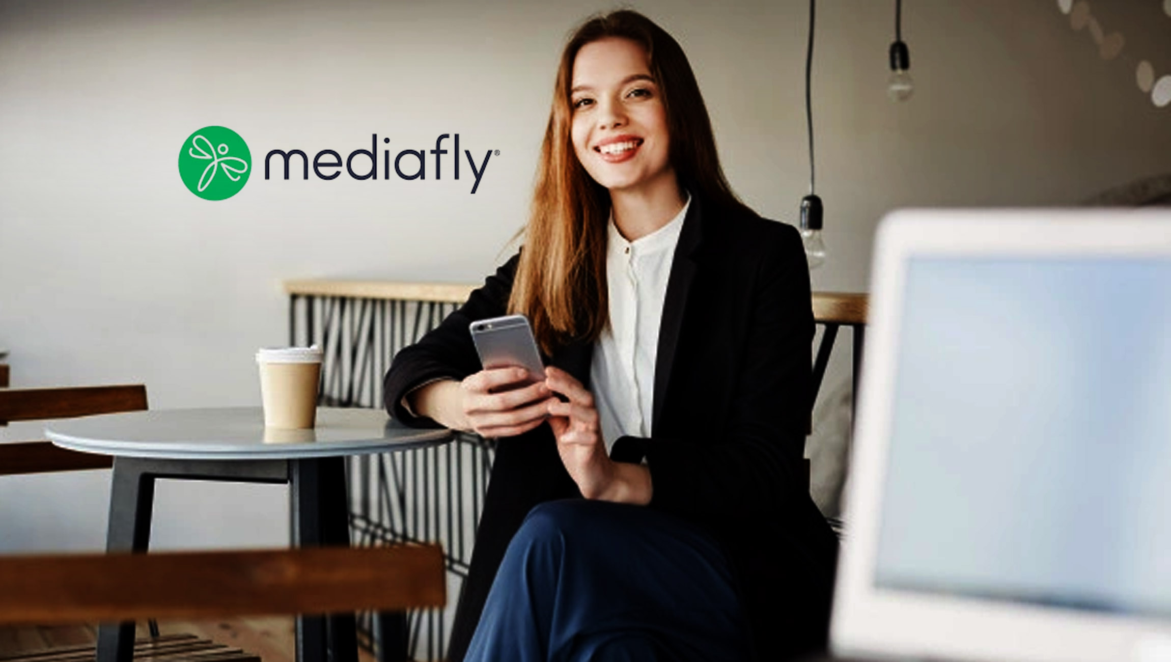 Mediafly Announces EVOLVE 2021, Helping Brands Enhance Buyer Engagement in In-Person, Digital and Hybrid Selling Environments