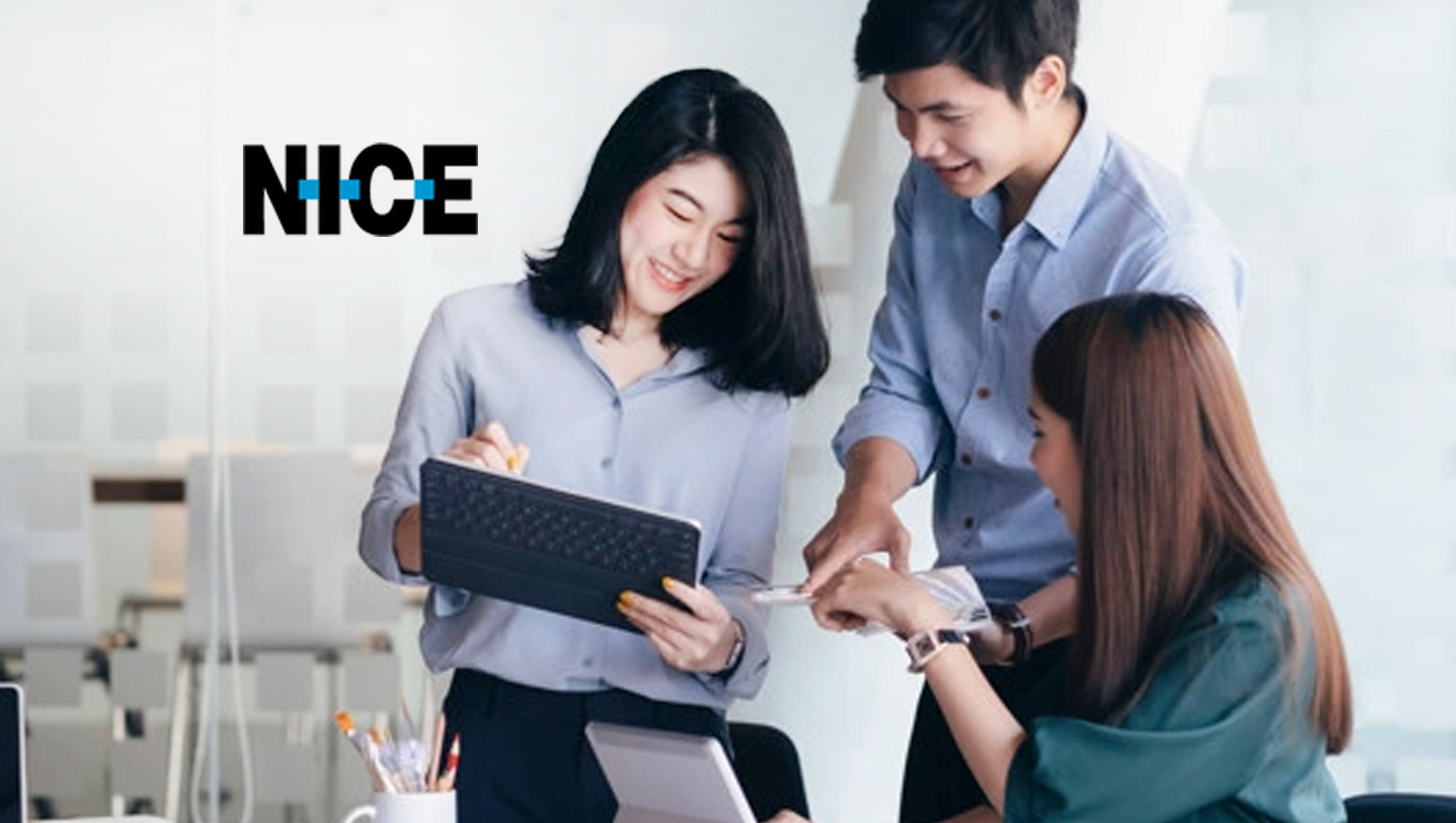 NICE-Joins-Microsoft-Business-Applications-ISV-Connect-Program (1)