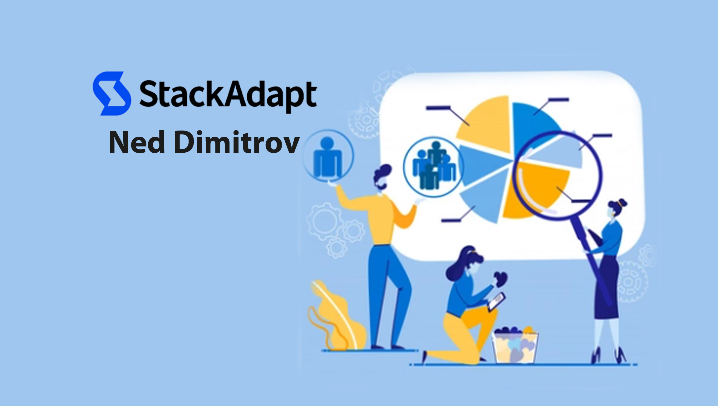 Ned-Dimitrov_SalesTechStar-StackAdapt-security-guest