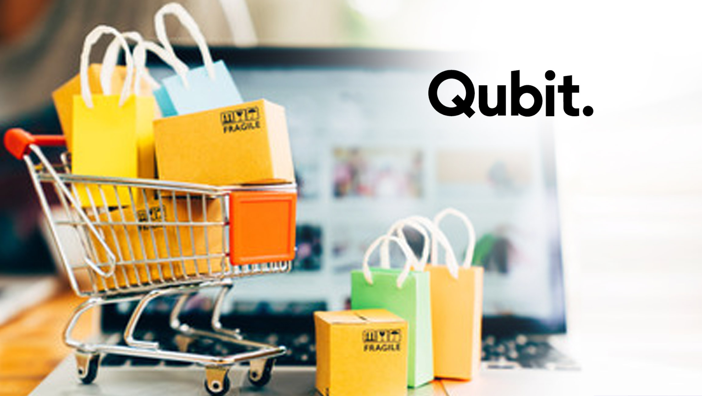 Qubit-Survey-Finds-More-Than-85%-of-Consumers-Plan-to-Keep-Shopping-Online_-Despite-Stores-Reopening