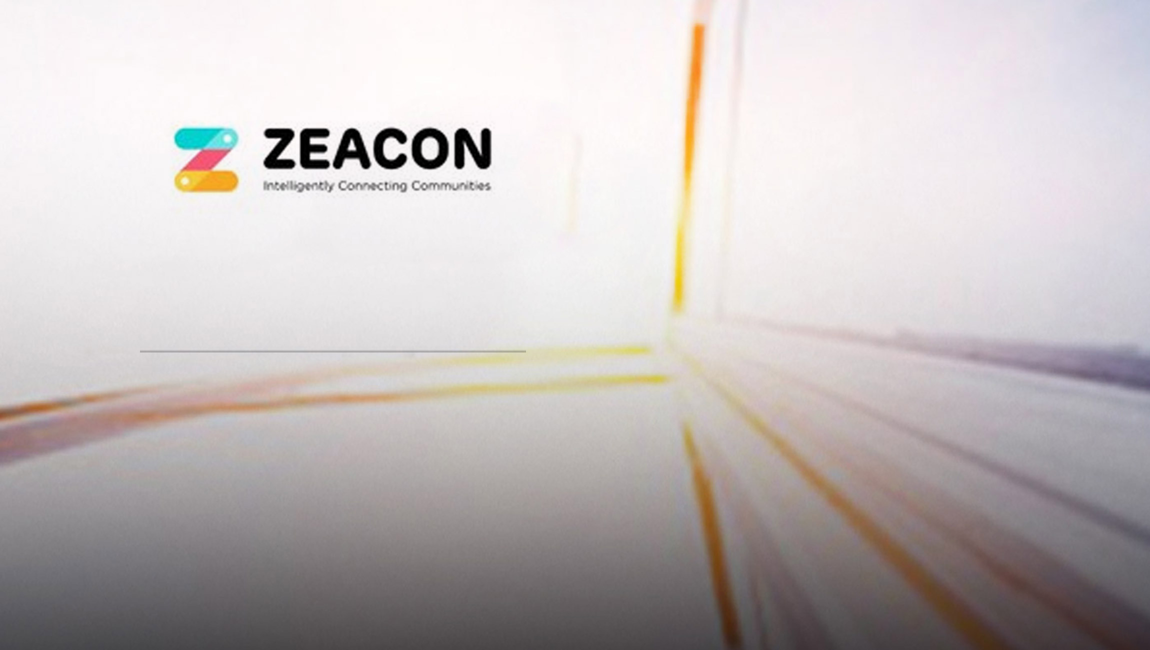 Seattle-based MBE Startup Zeacon organizes World-Famous Convention in Singapore… Virtually.