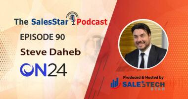 Steve-Daheb-SalesTechStar-Podcast-SalesStar-Episode90