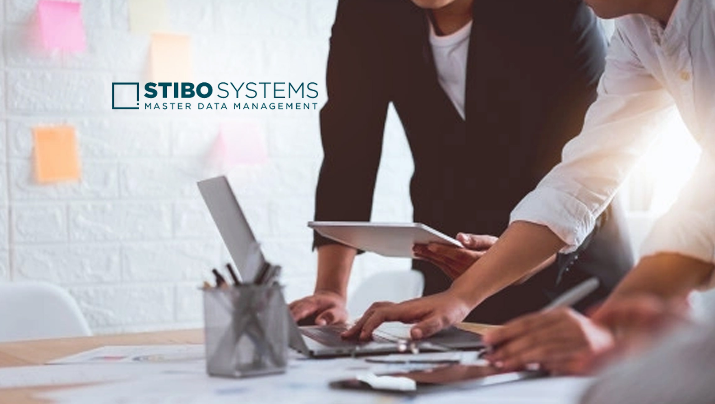 Stibo-Systems-receives-SOC-2-Type-I-report