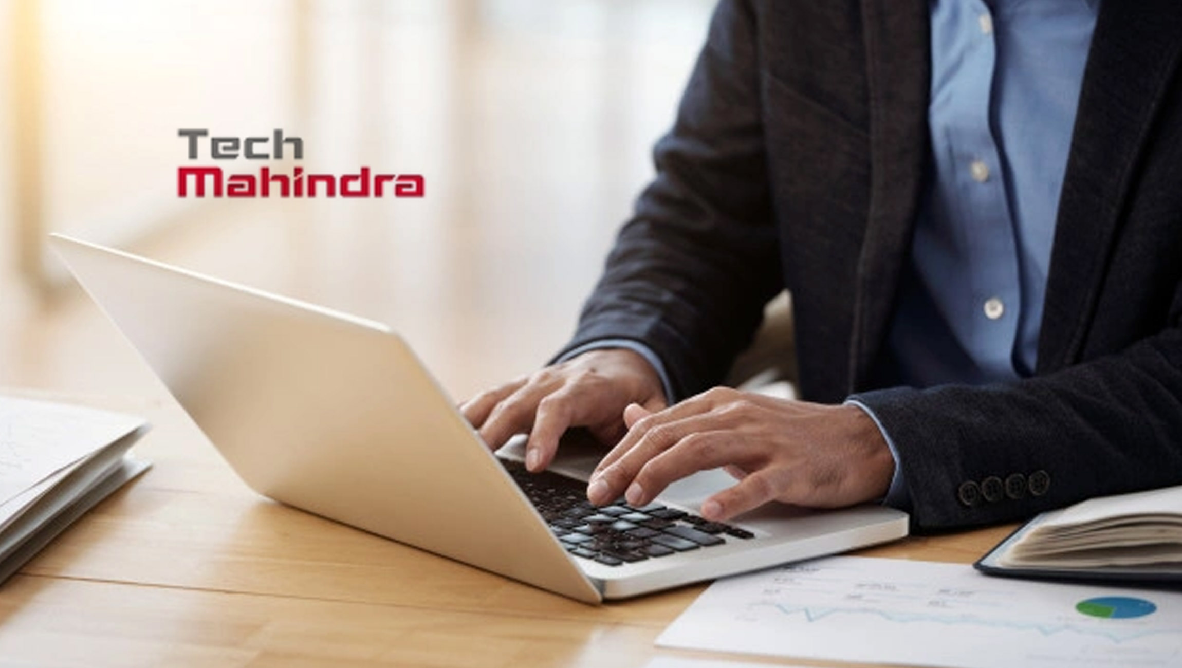 Tech-Mahindra-Named-a-Leader-in-Everest-Group-PEAK-Matrix-Assessment-for-Software-Product-Engineering-Services-2021