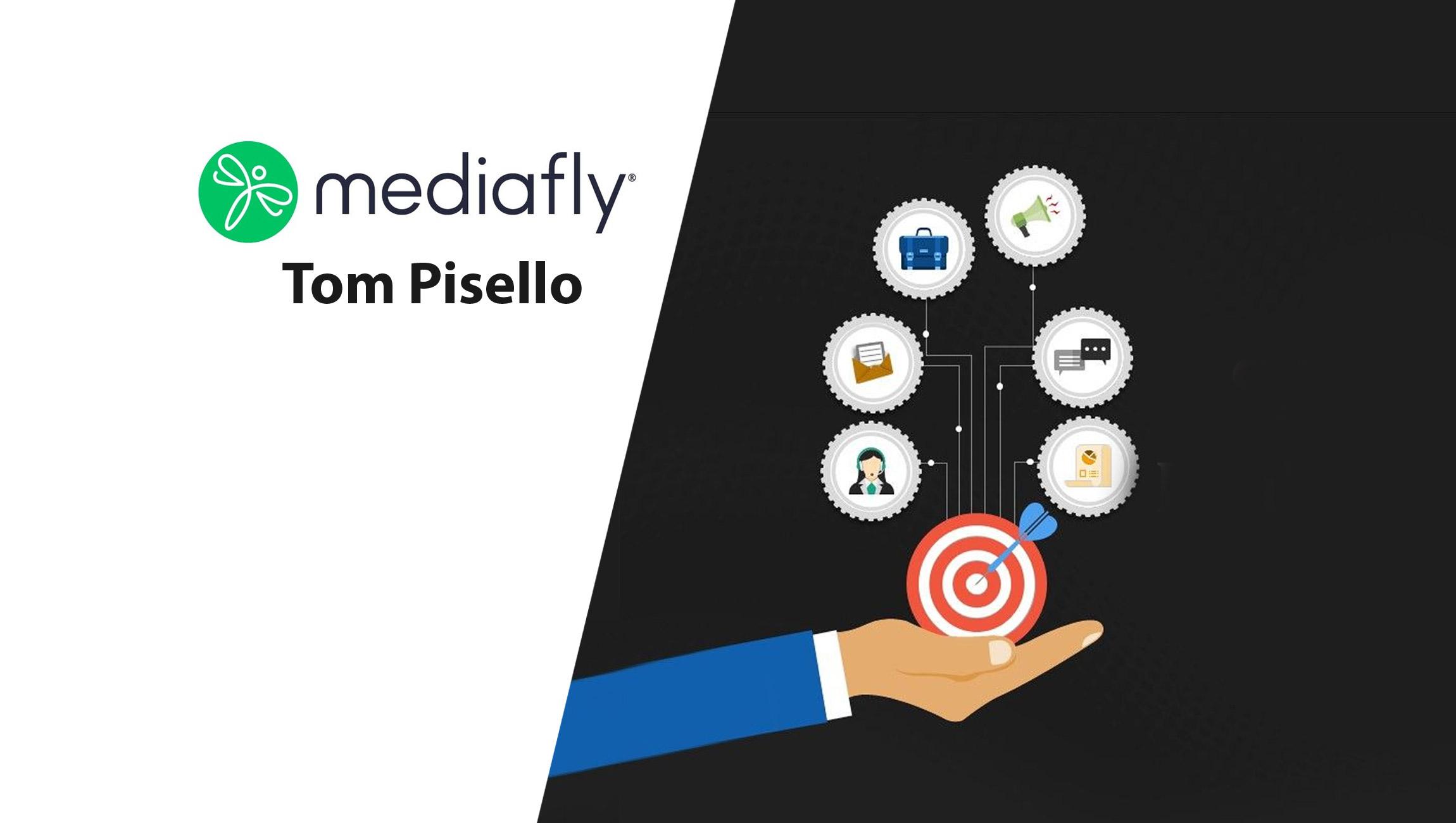 Tom-Pisello_Mediafly-SalesTechStar-guest-13August2021