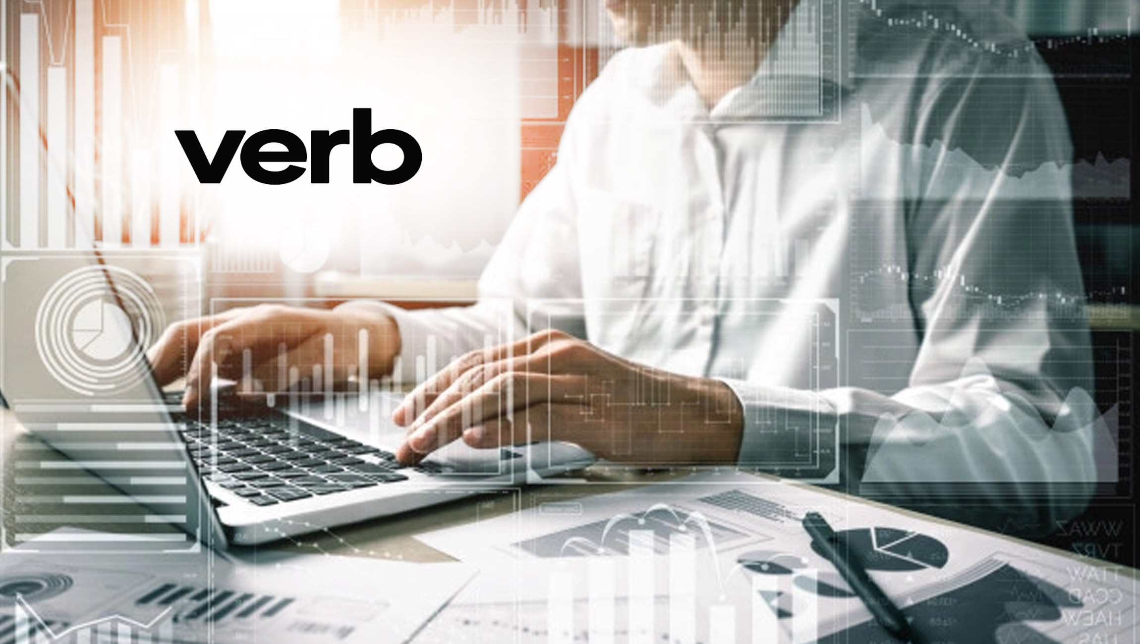 VERB-Continues-SaaS-Recurring-Revenue-Growth-Year-Over-Year-and-Quarter-Over-Quarter-in-Q2-2021-Filing