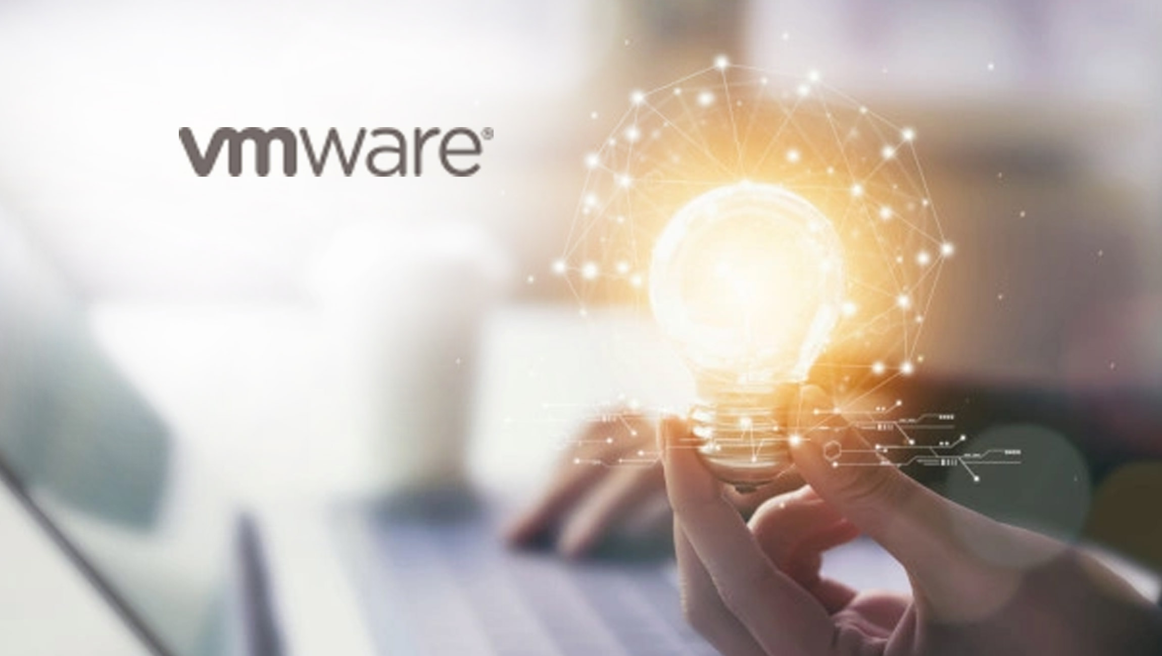 VMware Named a Leader in the 2021 Gartner Magic Quadrant for Unified Endpoint Management for Fourth Year in a Row