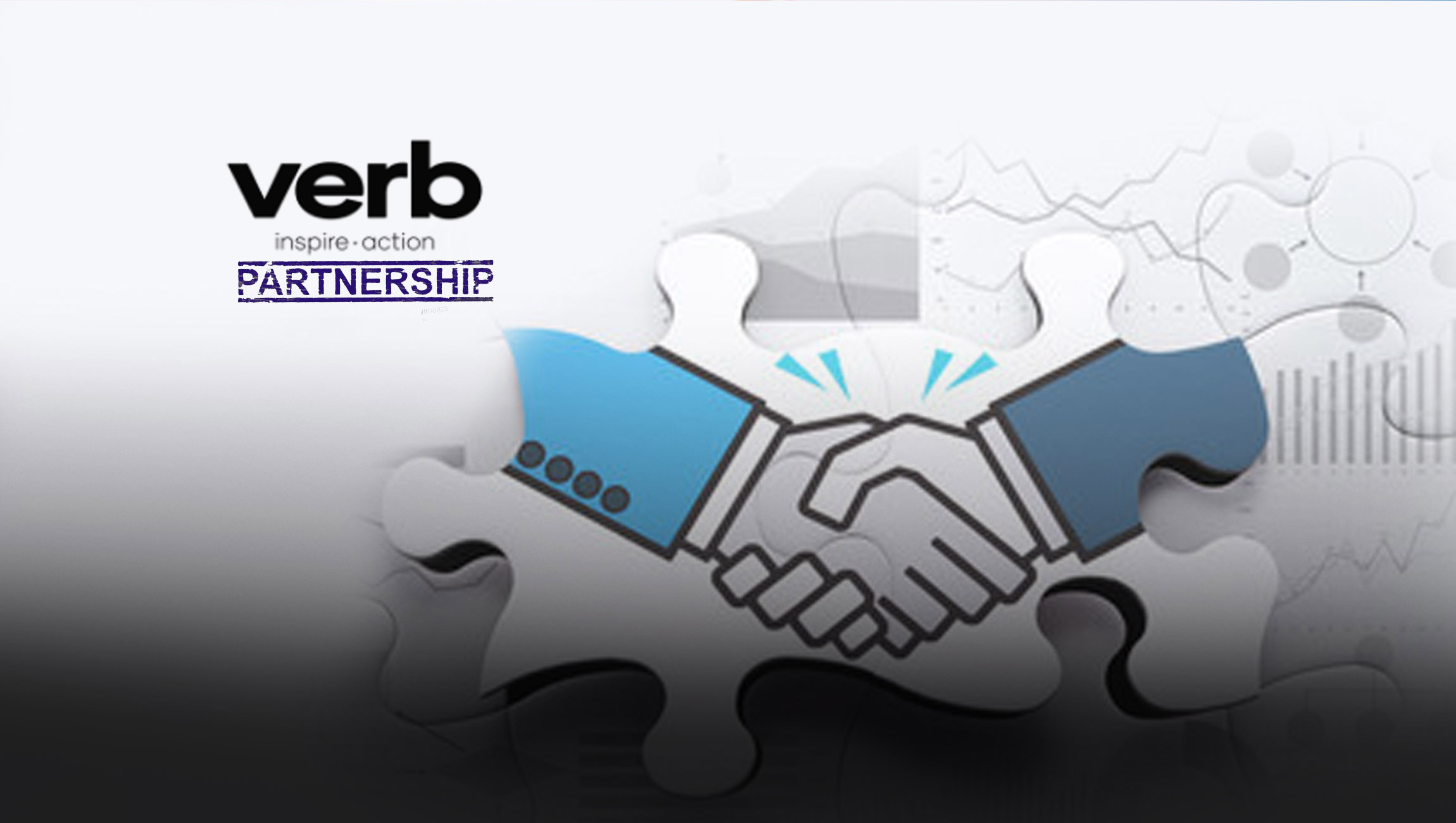 Verb Technology Partners with Direct-to-Consumer (D2C) Company NewAge, Inc. in Launching App for Independent Distributors to Increase Customer Engagement and Drive Sales Conversion Rates