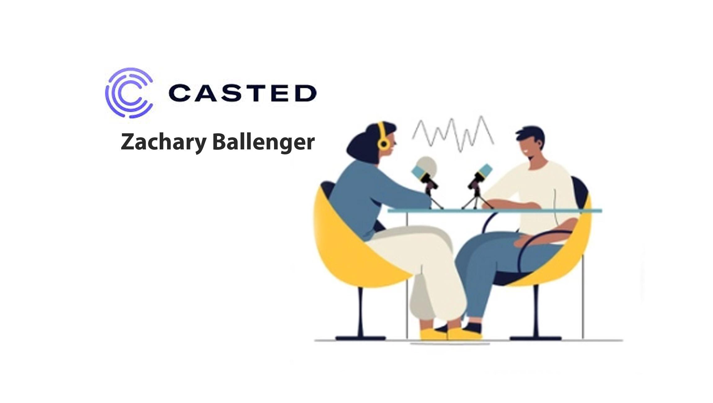 Zachary-Ballenger_SalesTechStar-Casted-guest