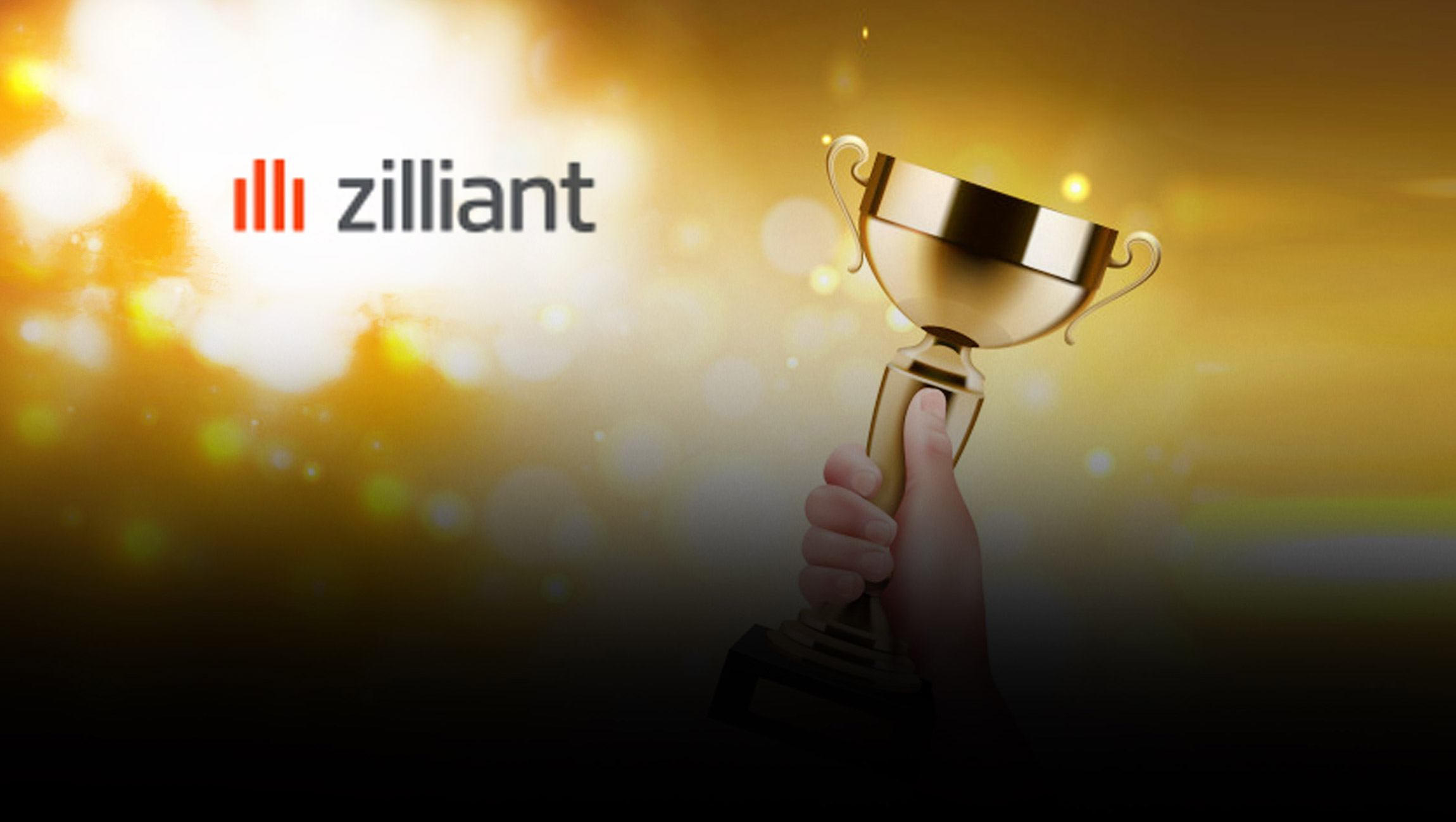 Zilliant-Recognized-for-SalesTech-Innovation-in-2021-MarTech-Breakthrough-Awards-Program