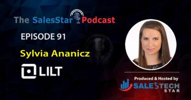 episode-91_Sylvia-Ananicz-Lilt