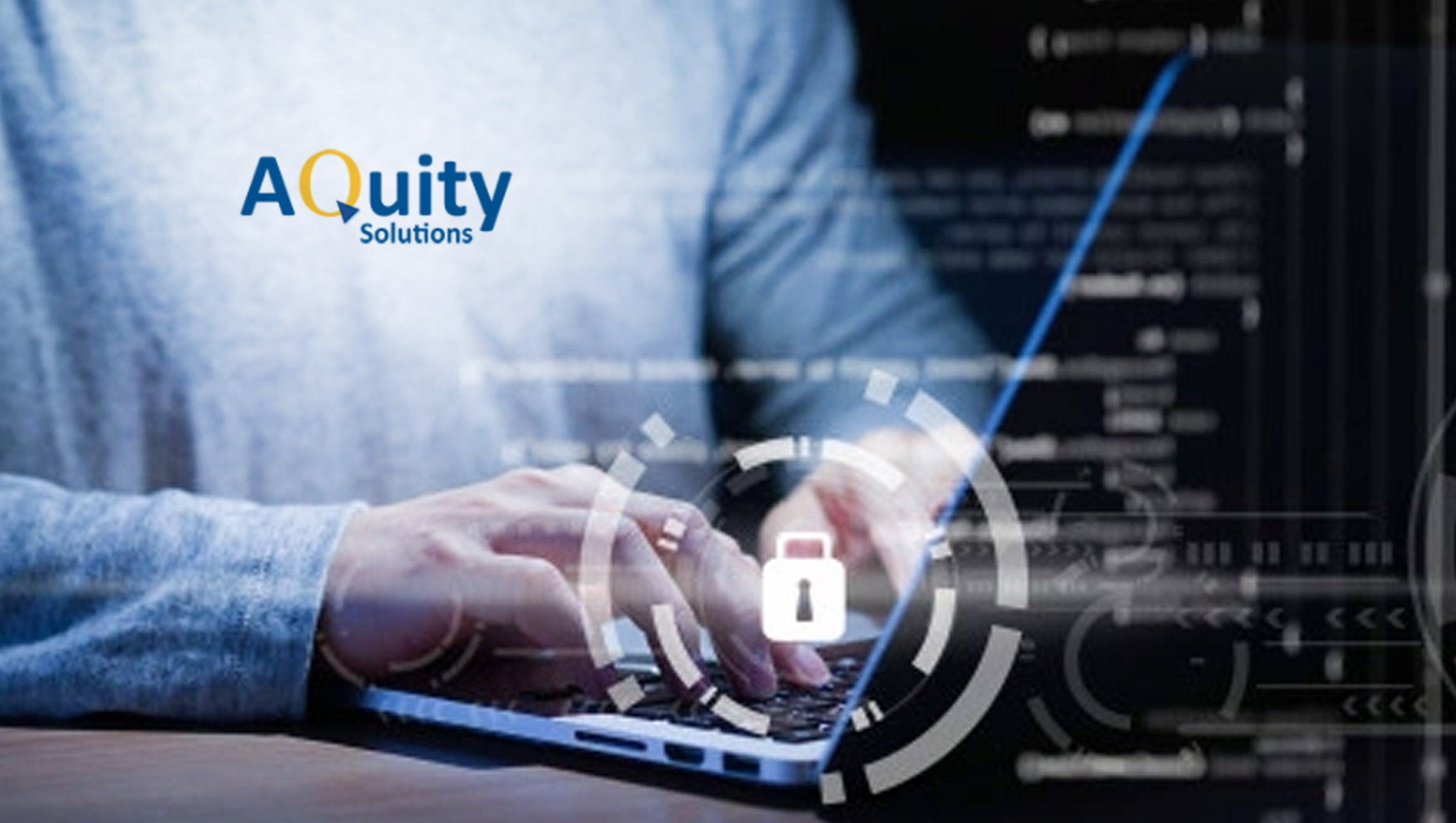 AQuity-Solutions-Achieves-SOC-2®-Type-2-Security-Certification