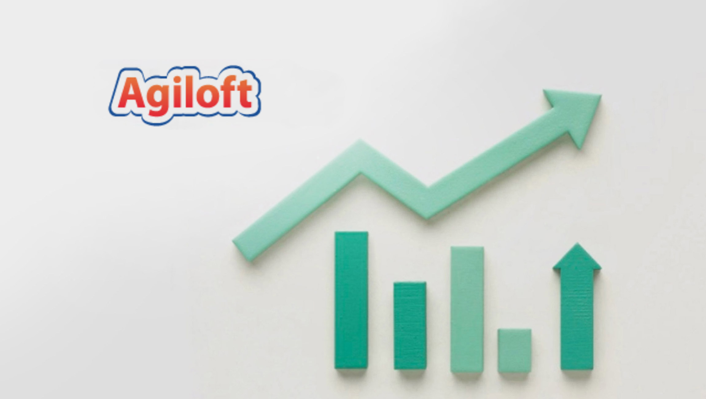Agiloft Expands Leadership in Response to Rapid Company Growth and Increased Demand for Enterprise CLM Software