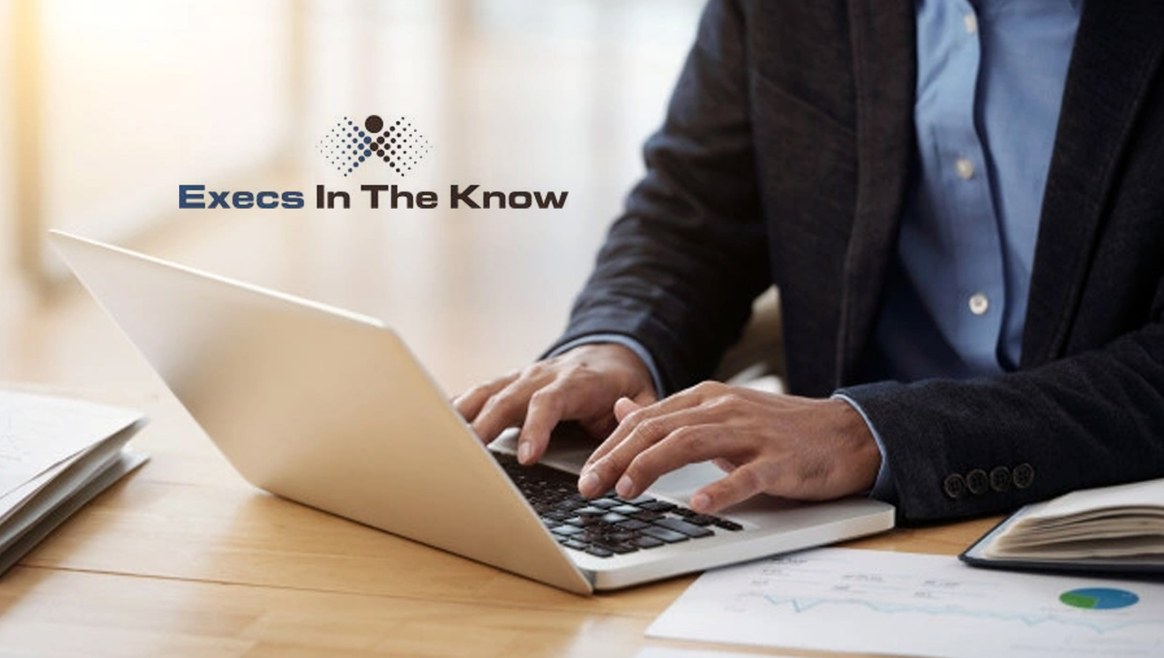 Announcing Open Registration for Execs In The Know's Fall 2021 CRS, A Virtual Event Taking Place October 18–22, 2021