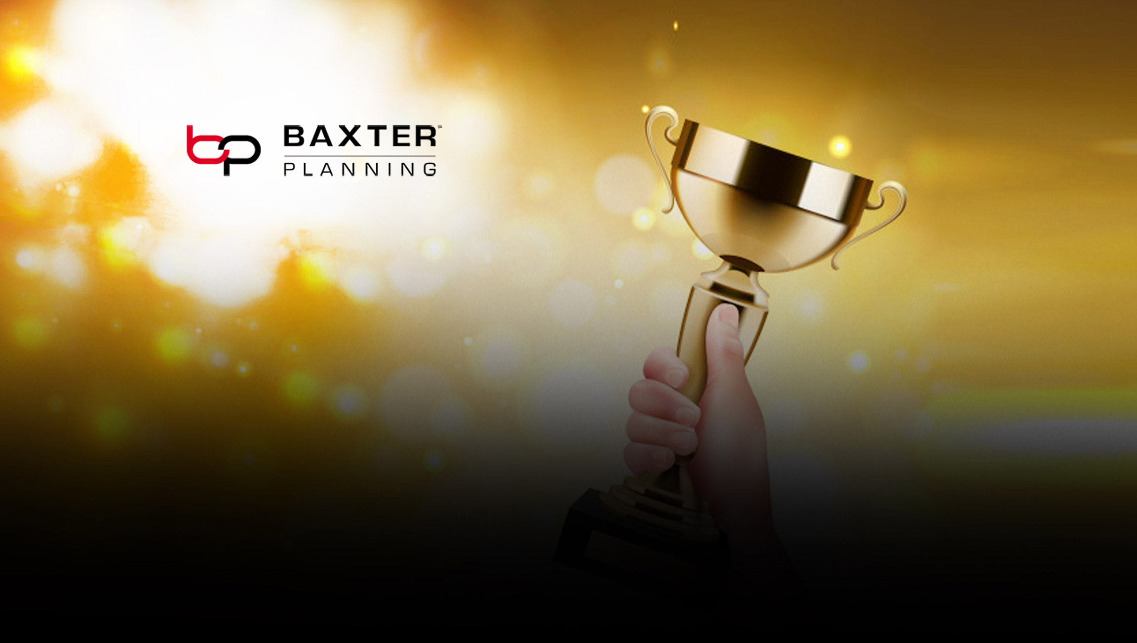 Baxter Planning recognizes winners of Supply & Demand Chain Executive's 2021 Women in Supply Chain Award