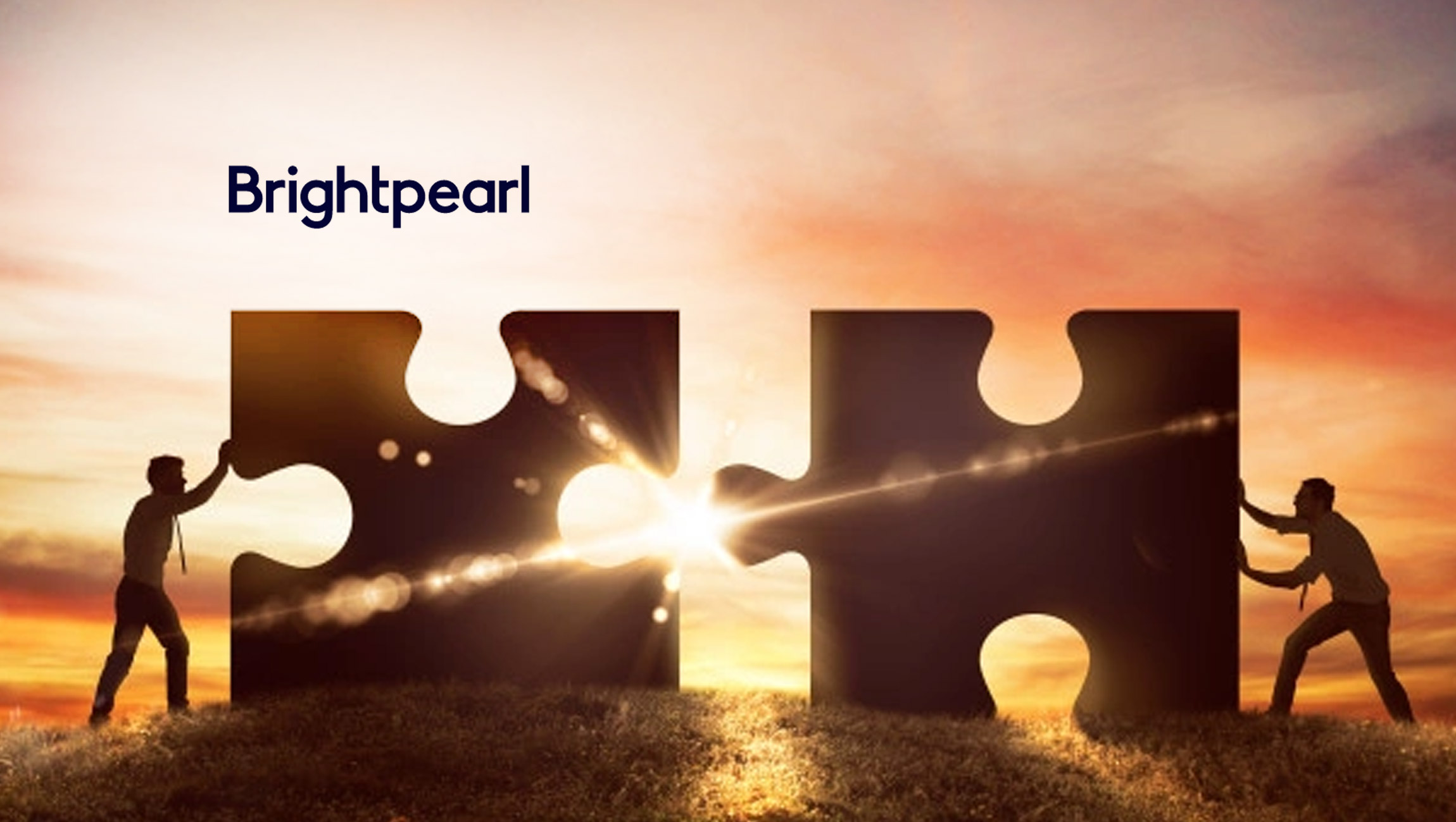 Brightpearl-Acquires-Inventory-Planner_-Giving-Savvy-Merchants-Better-Ways-To-Accurately-Predict-Demand