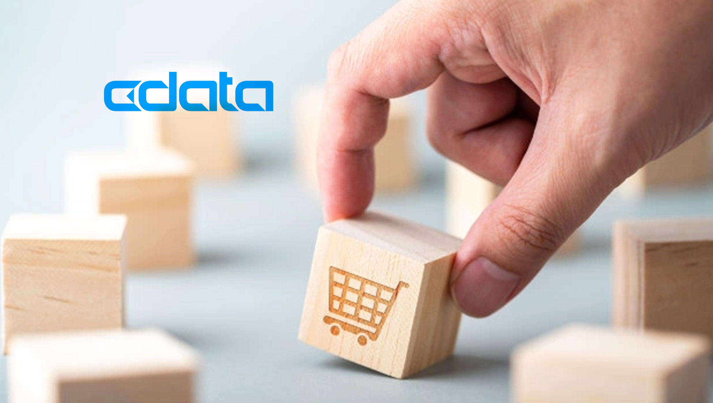 CData Releases ArcESB Shopify Connector, Expands Offering to eCommerce Market