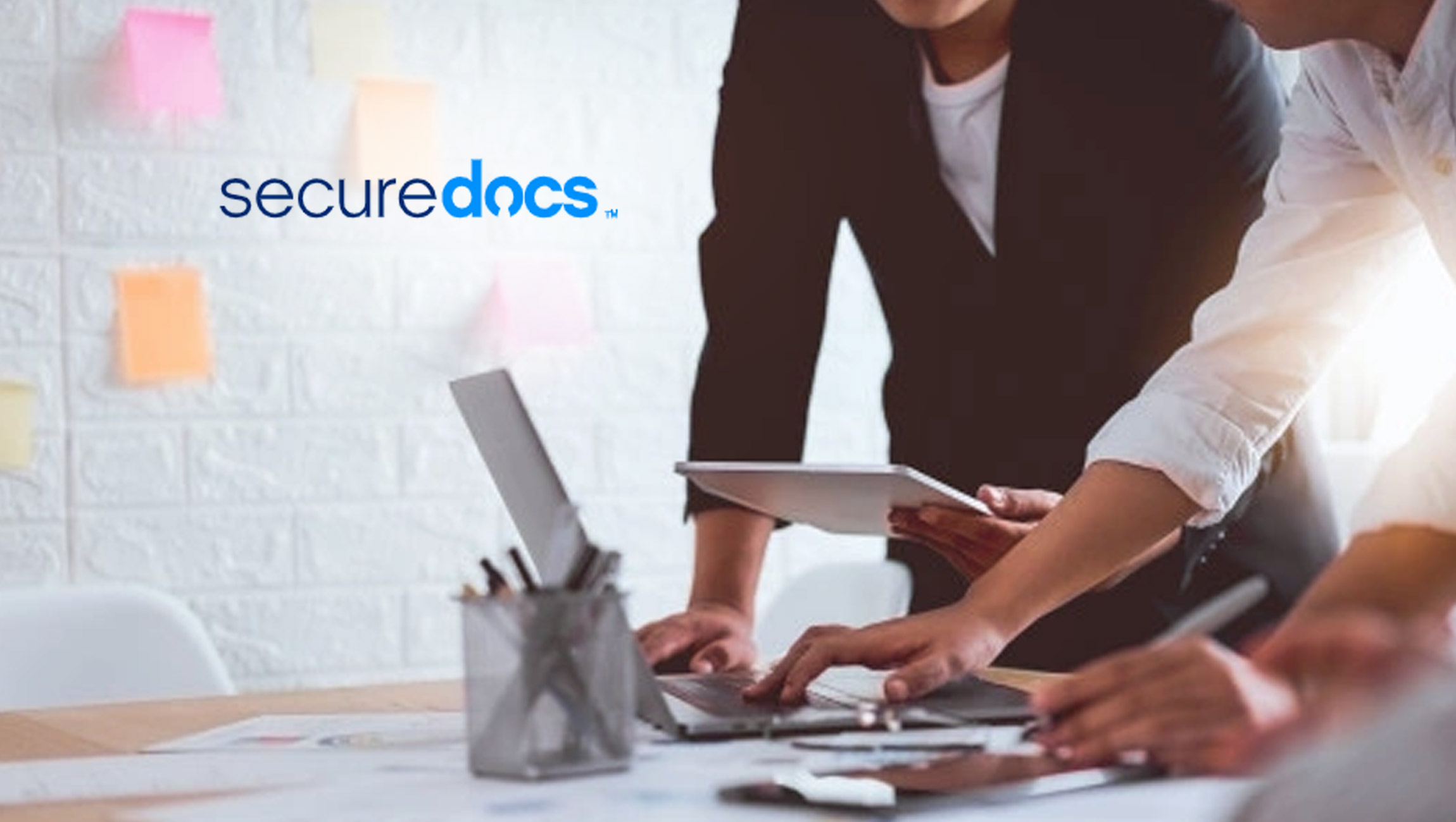CPA-Firm-Issues-SOC-2-–-Type-2-Report-at-SecureDocs_-Inc.