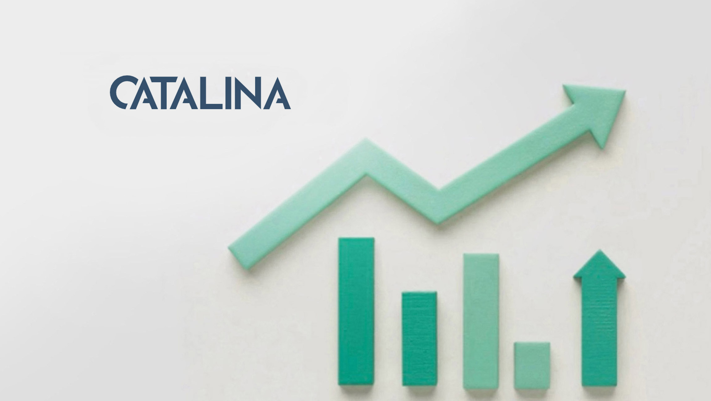 """Catalina Launches """"Catalina Compass'' to Accelerate Retailers' Revenue Growth through their Media Networks"""