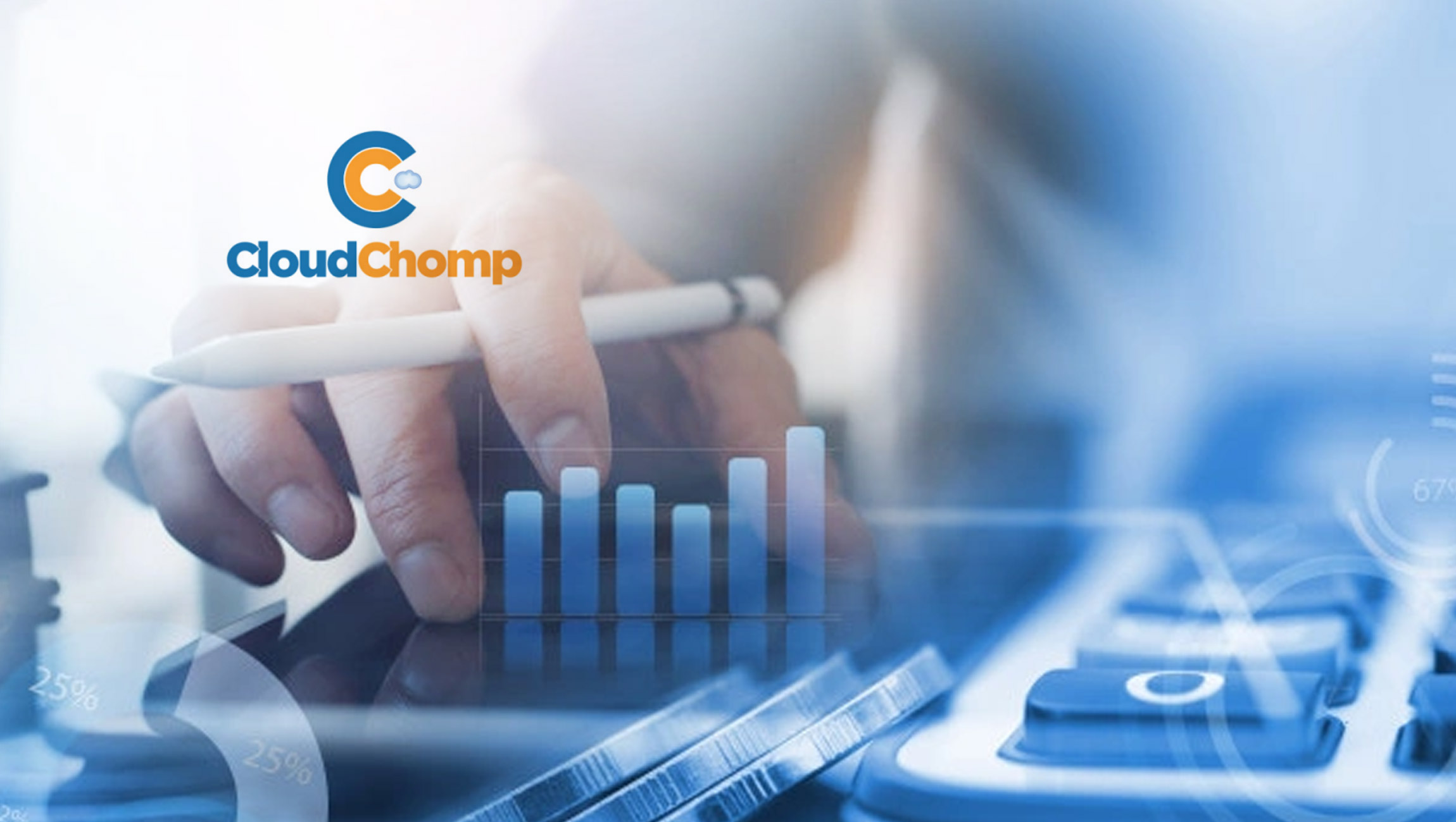 CloudChomp Announces the C3 Partner Licensing Program to Turbocharge Cloud Migration Services Revenue